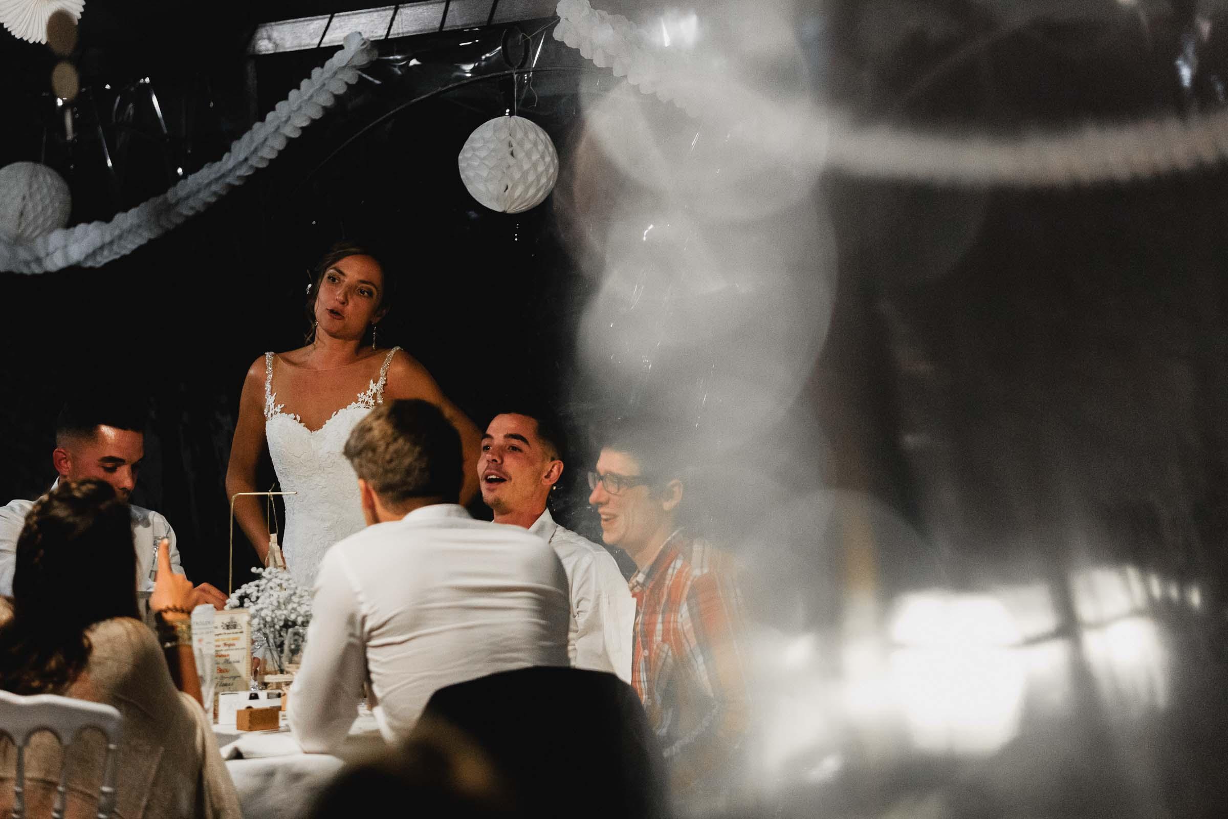 www.alexka.fr-destination-wedding-157.jpg