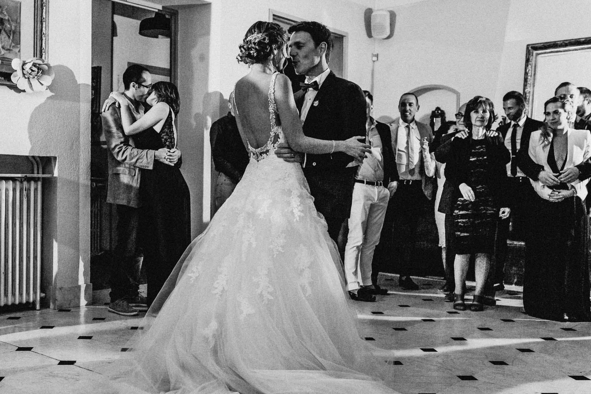 www.alexka.fr-destination-wedding-165.jpg