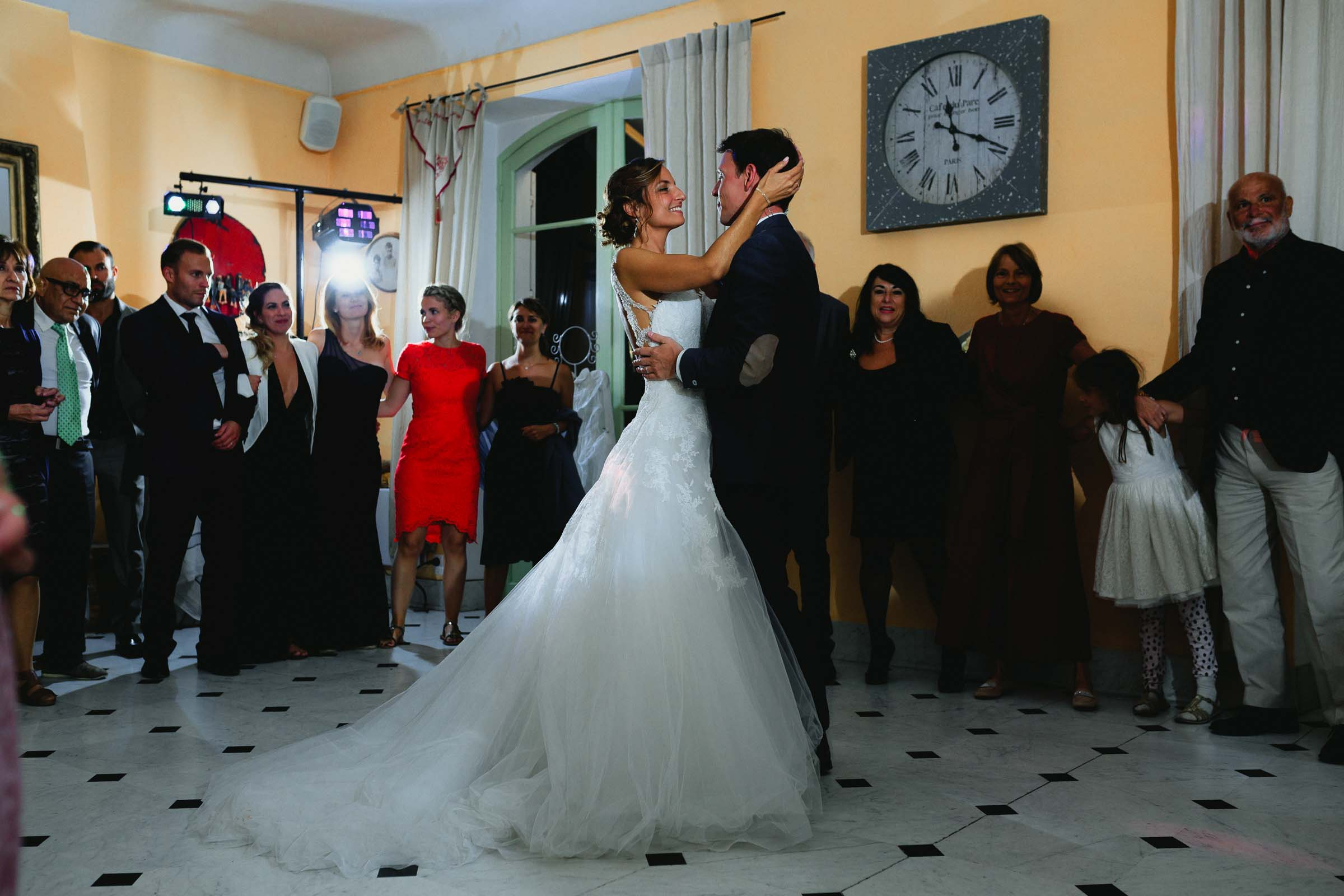 www.alexka.fr-destination-wedding-166.jpg