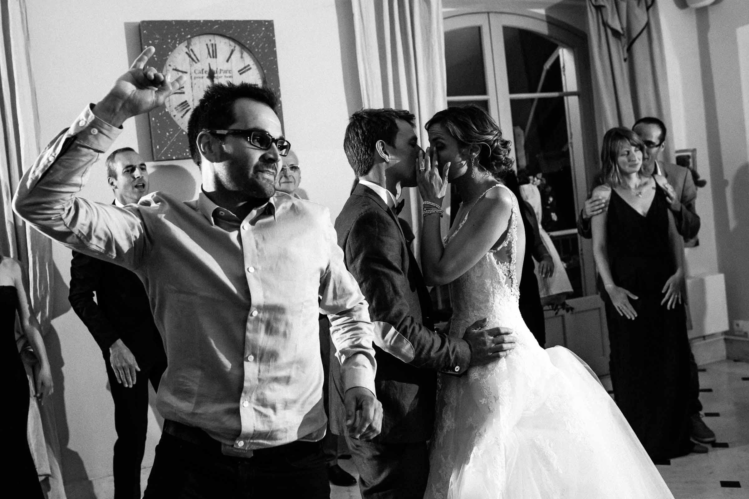 www.alexka.fr-destination-wedding-168.jpg