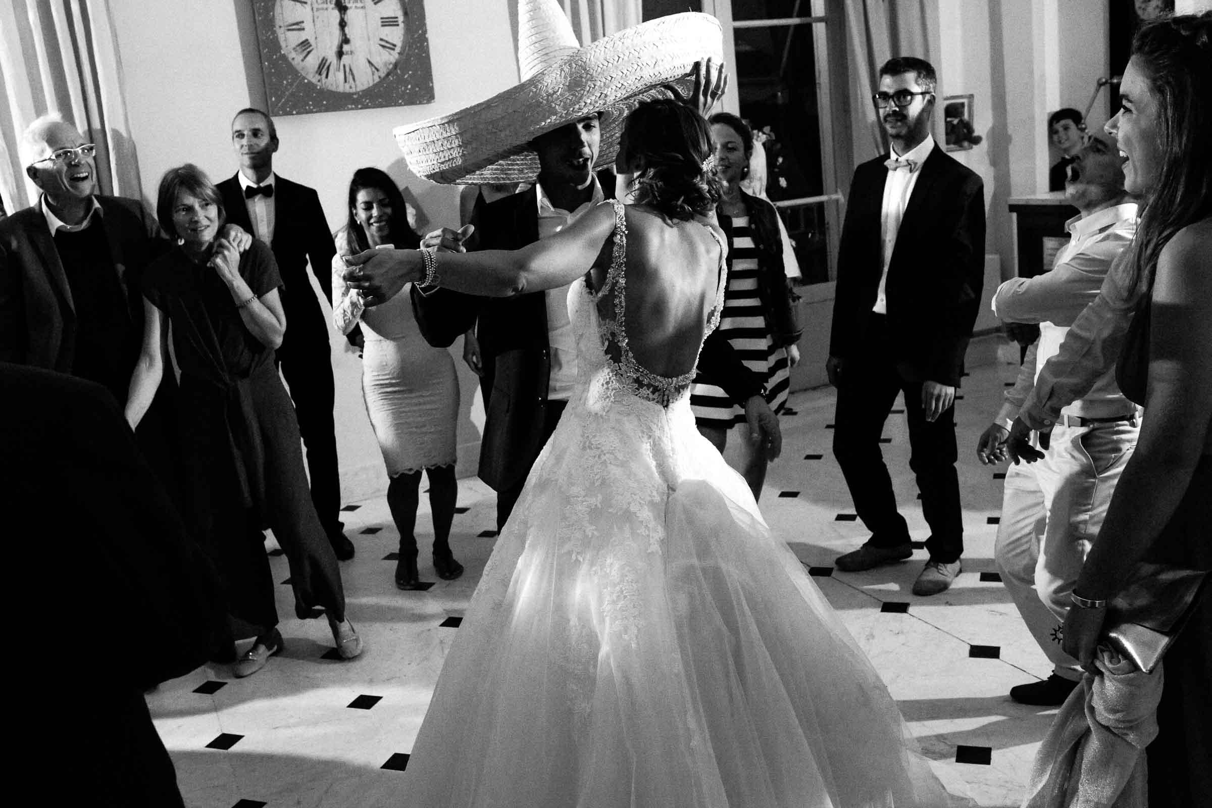 www.alexka.fr-destination-wedding-169.jpg