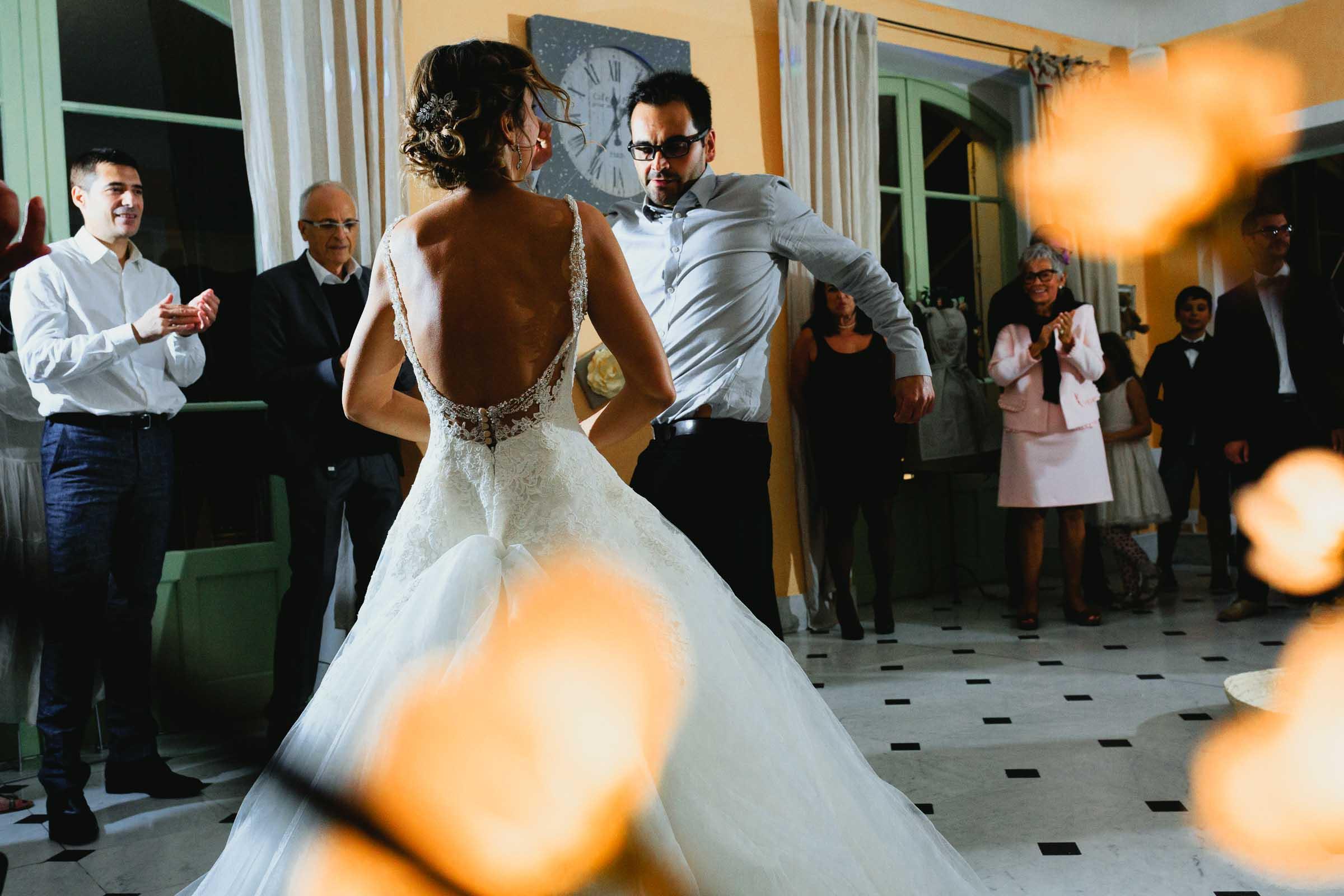 www.alexka.fr-destination-wedding-170.jpg
