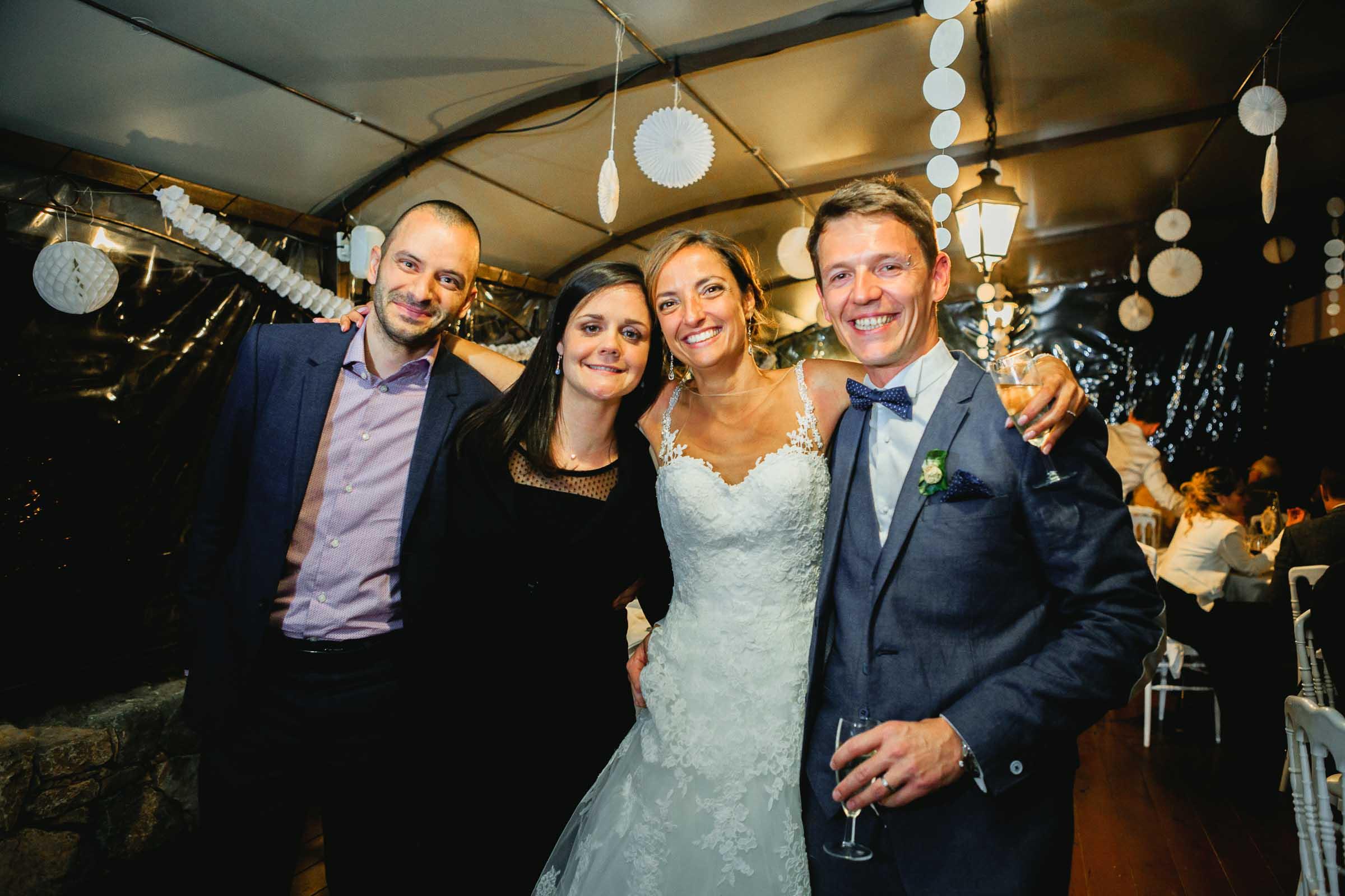 www.alexka.fr-destination-wedding-171.jpg