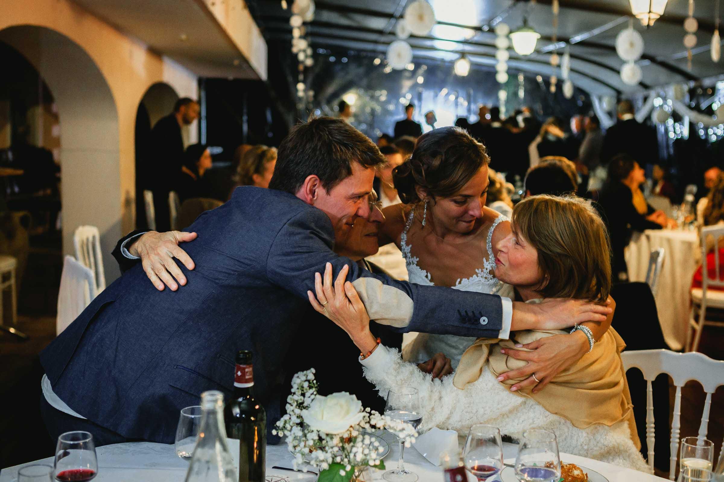 www.alexka.fr-destination-wedding-173.jpg