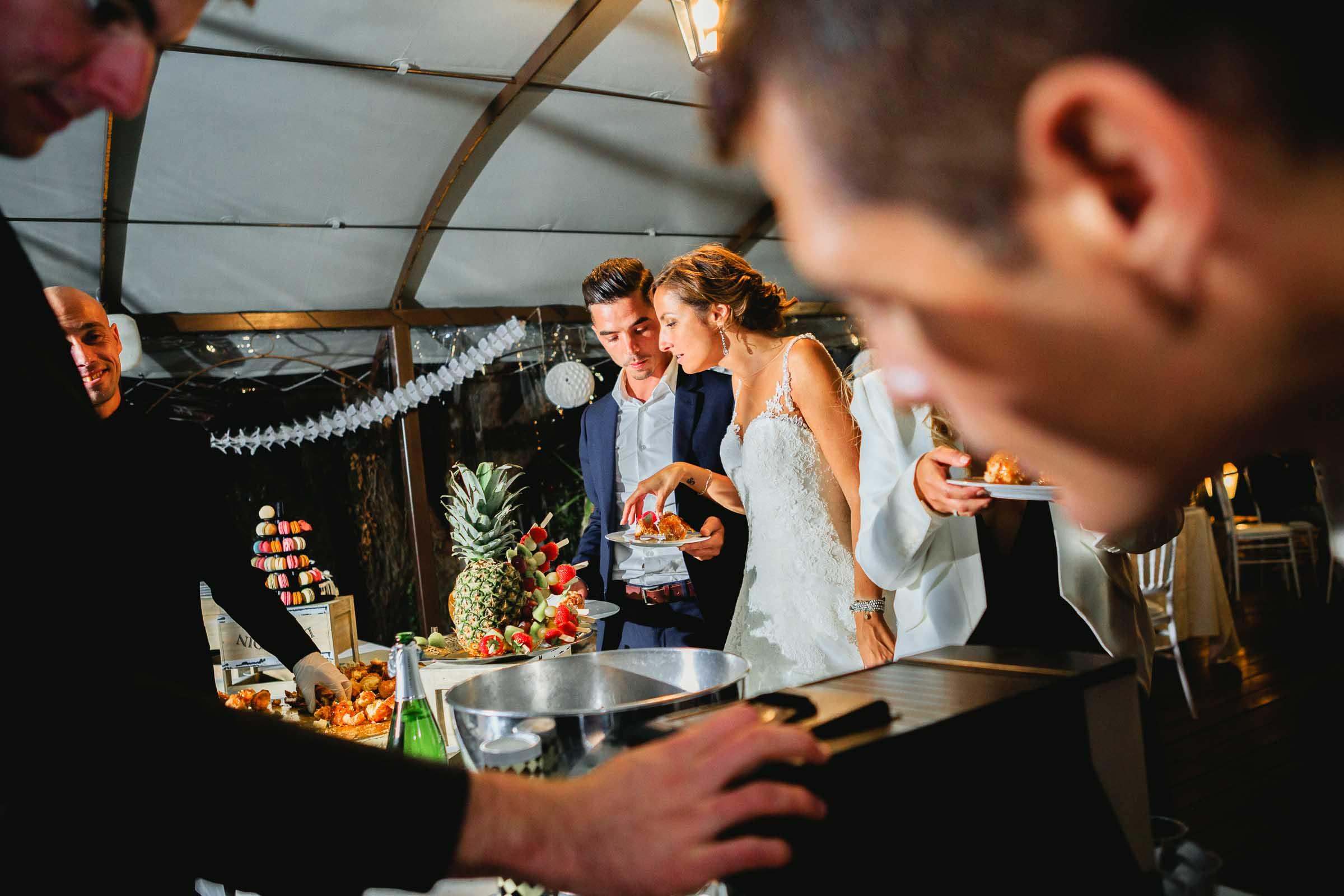 www.alexka.fr-destination-wedding-174.jpg