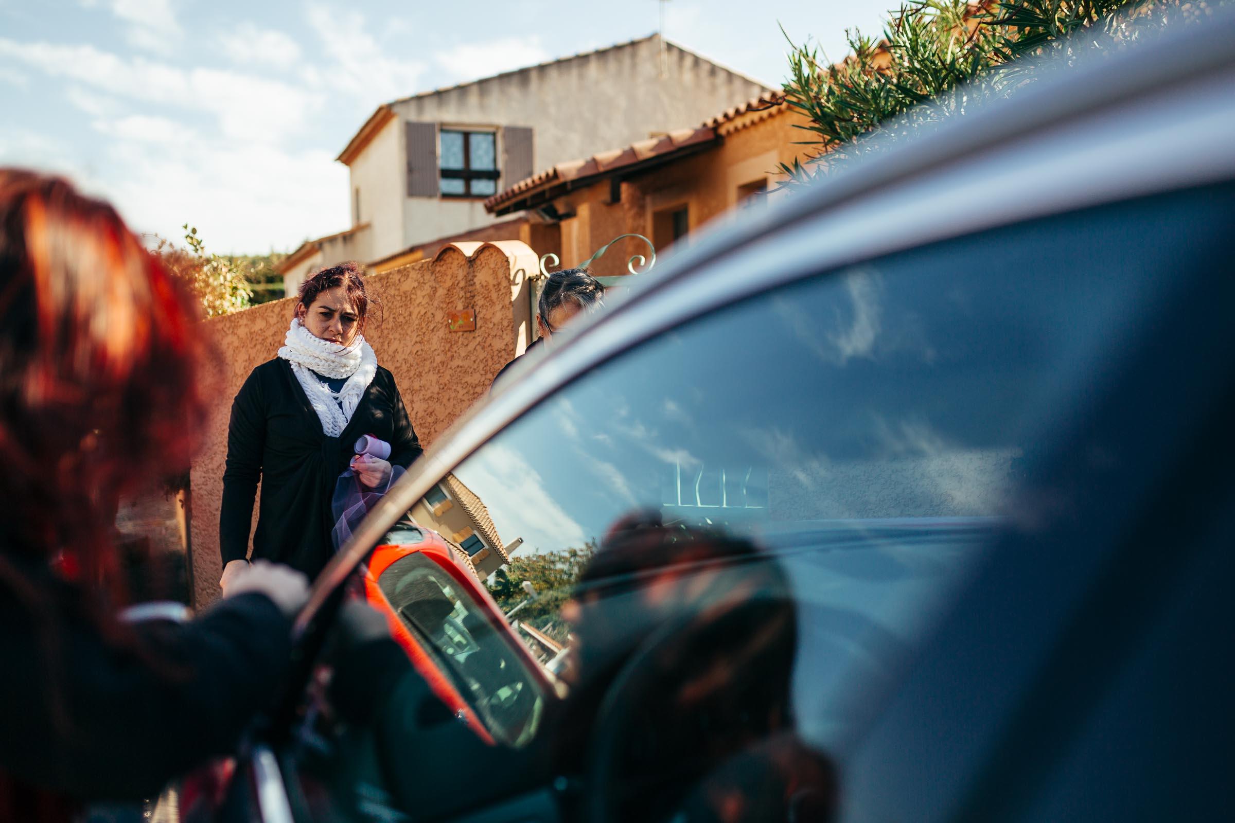 www.alexka.fr-destination-wedding-5.jpg