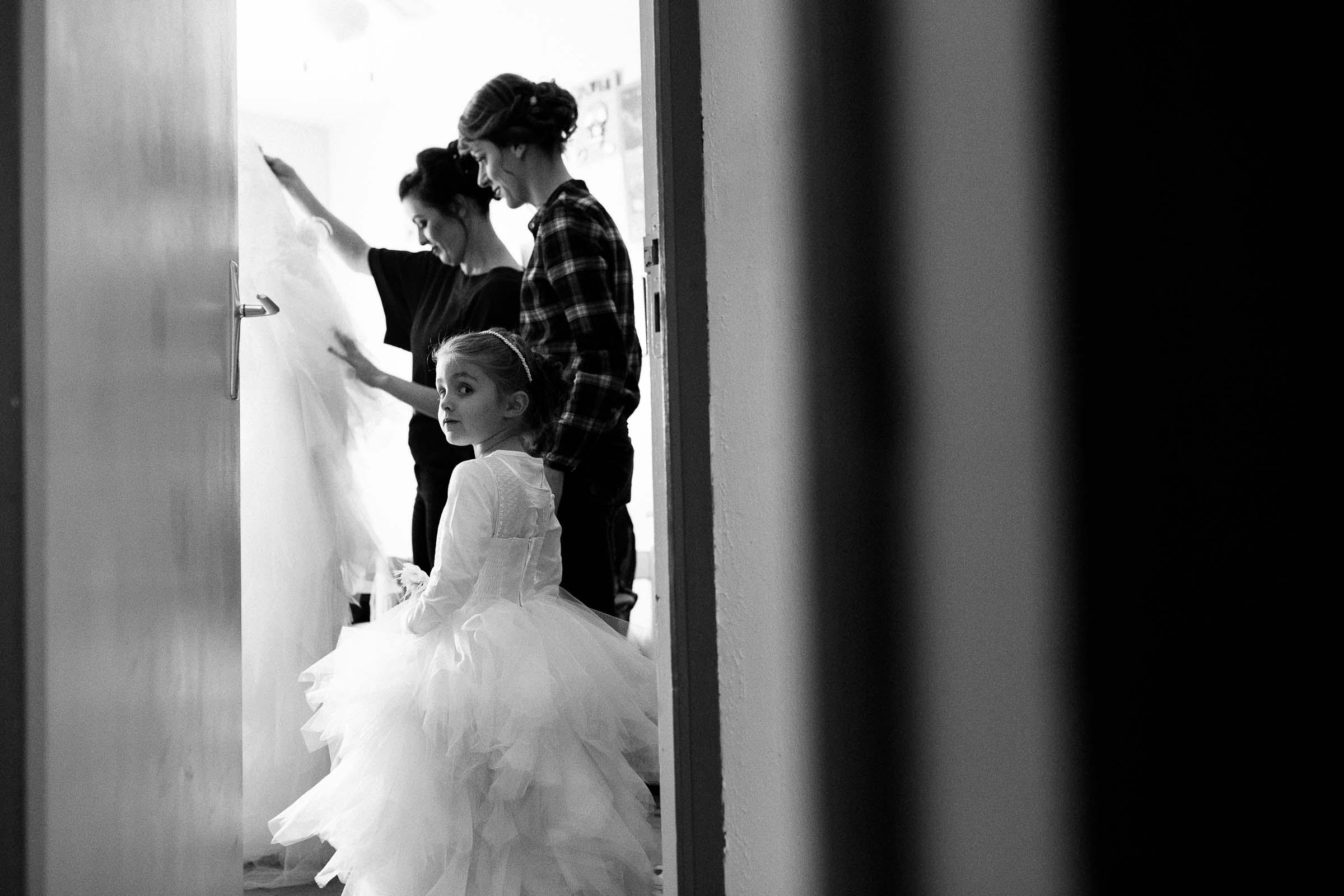 www.alexka.fr-destination-wedding-23.jpg