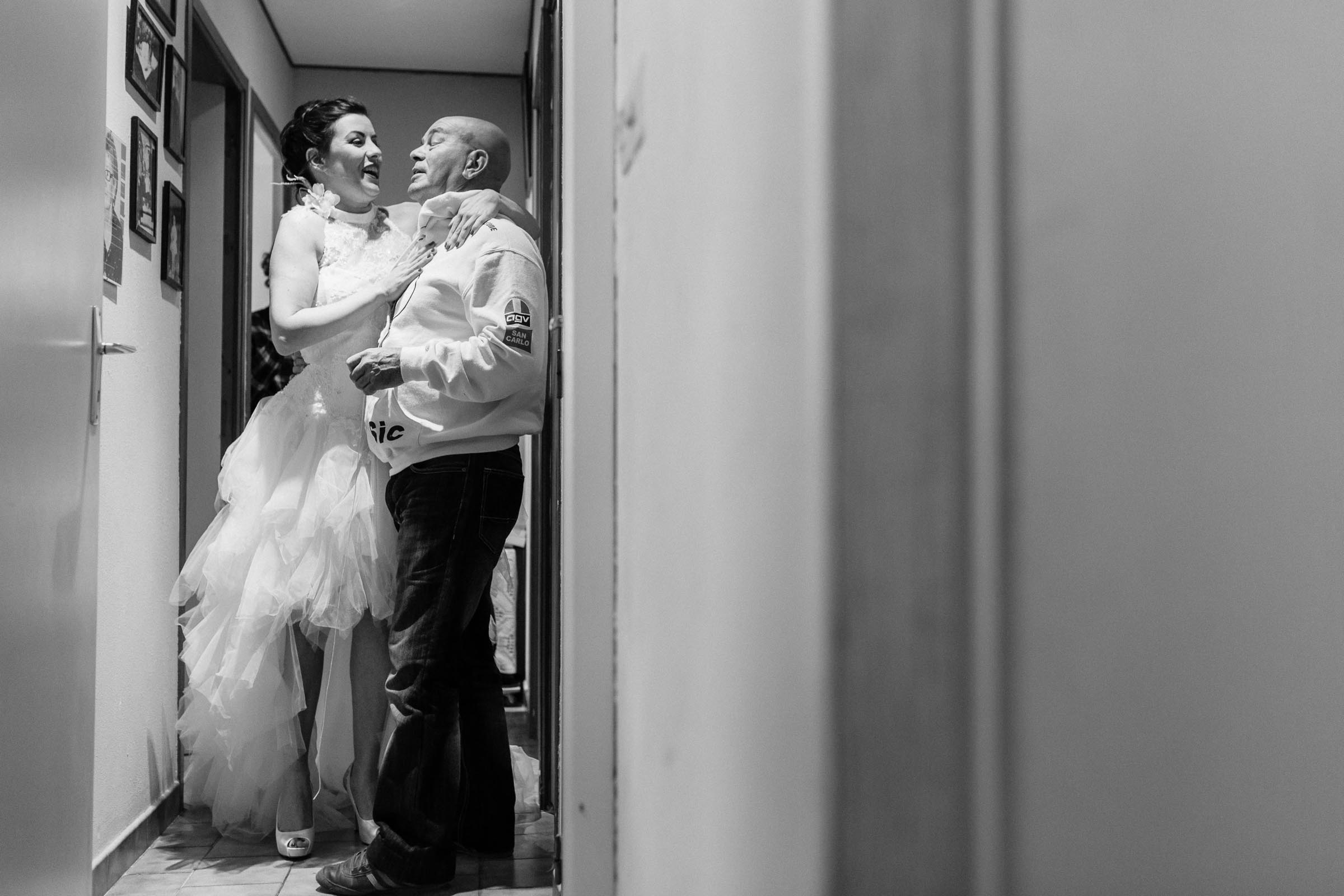 www.alexka.fr-destination-wedding-25.jpg