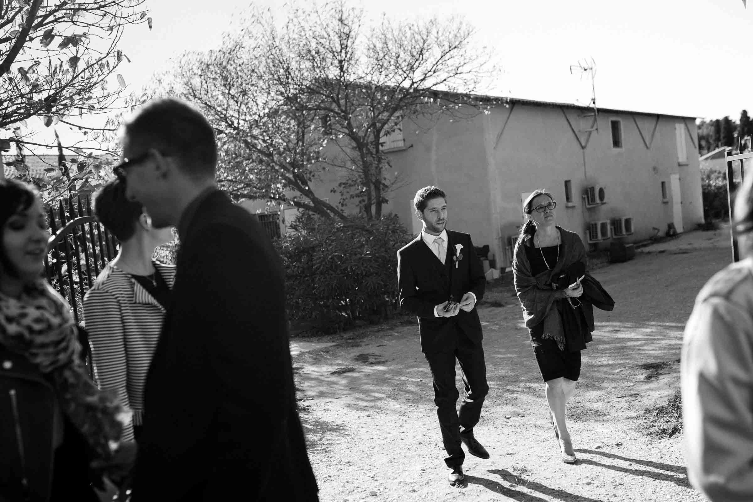 www.alexka.fr-destination-wedding-39.jpg