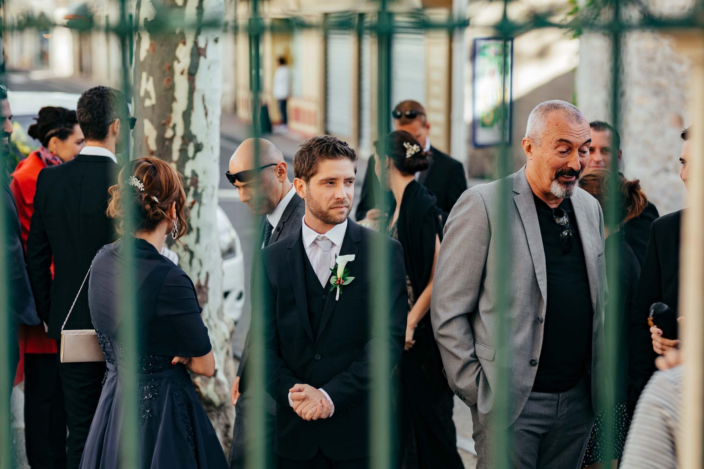 www.alexka.fr-destination-wedding-43.jpg
