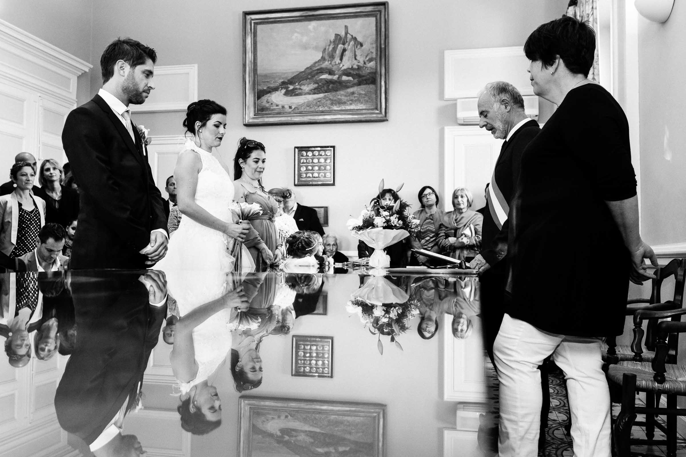 www.alexka.fr-destination-wedding-52.jpg