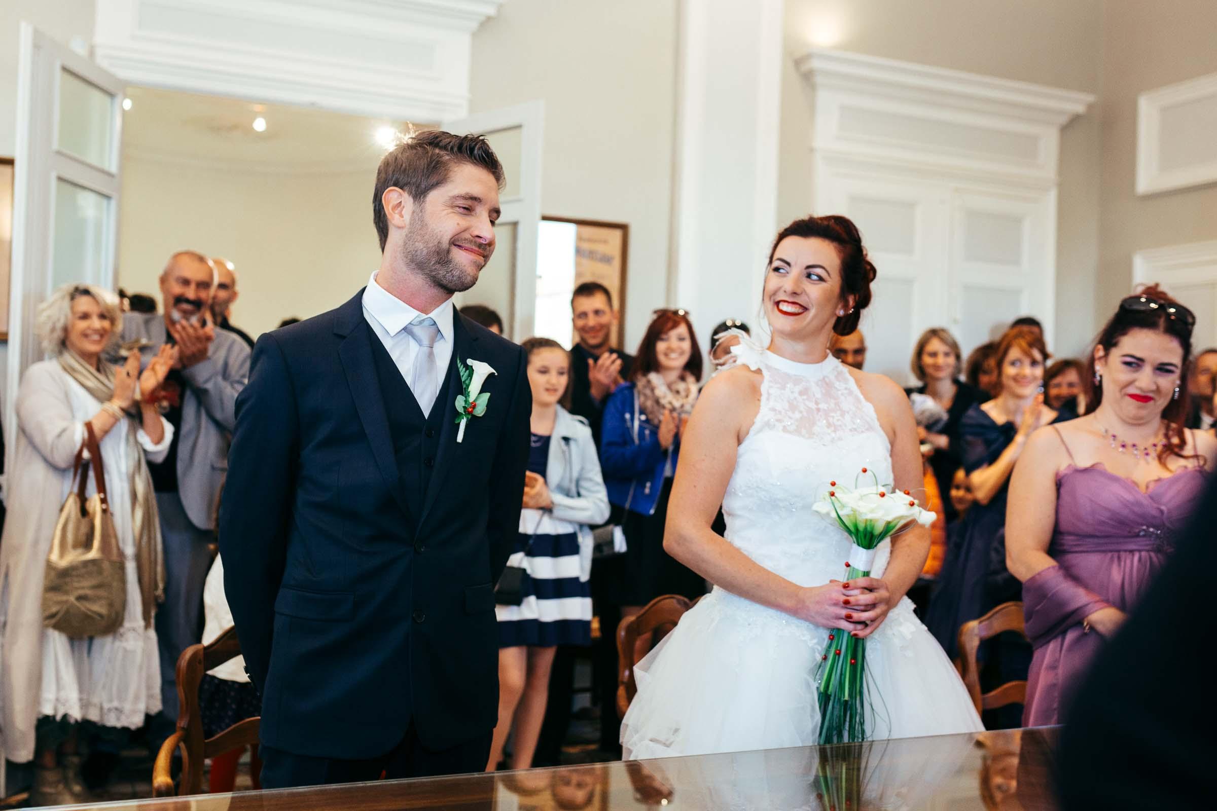 www.alexka.fr-destination-wedding-54.jpg