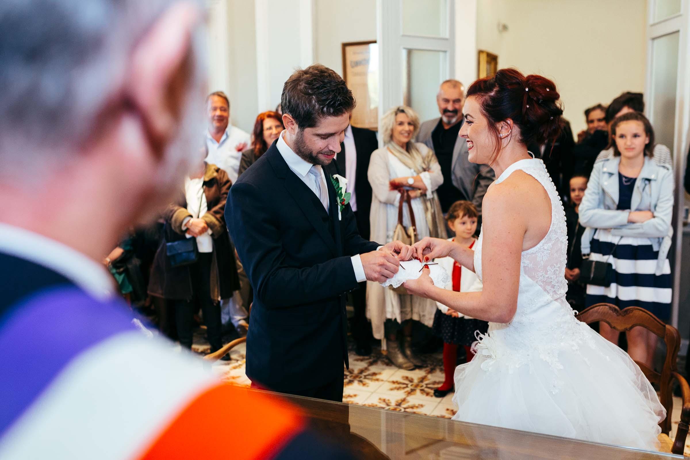 www.alexka.fr-destination-wedding-55.jpg