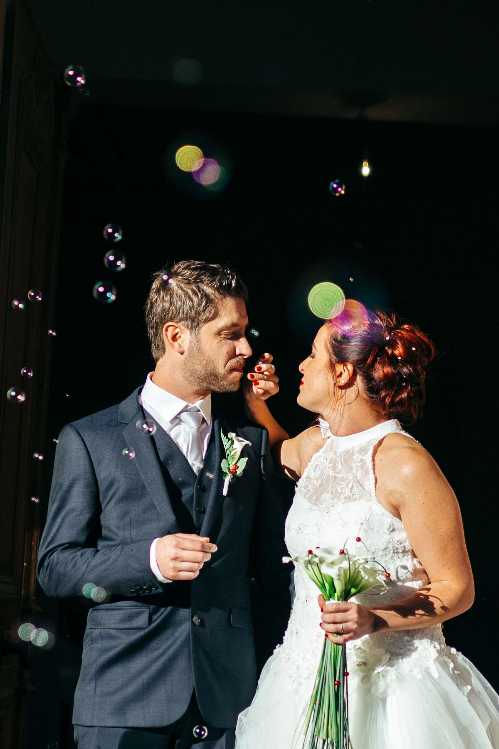 www.alexka.fr-destination-wedding-64.jpg