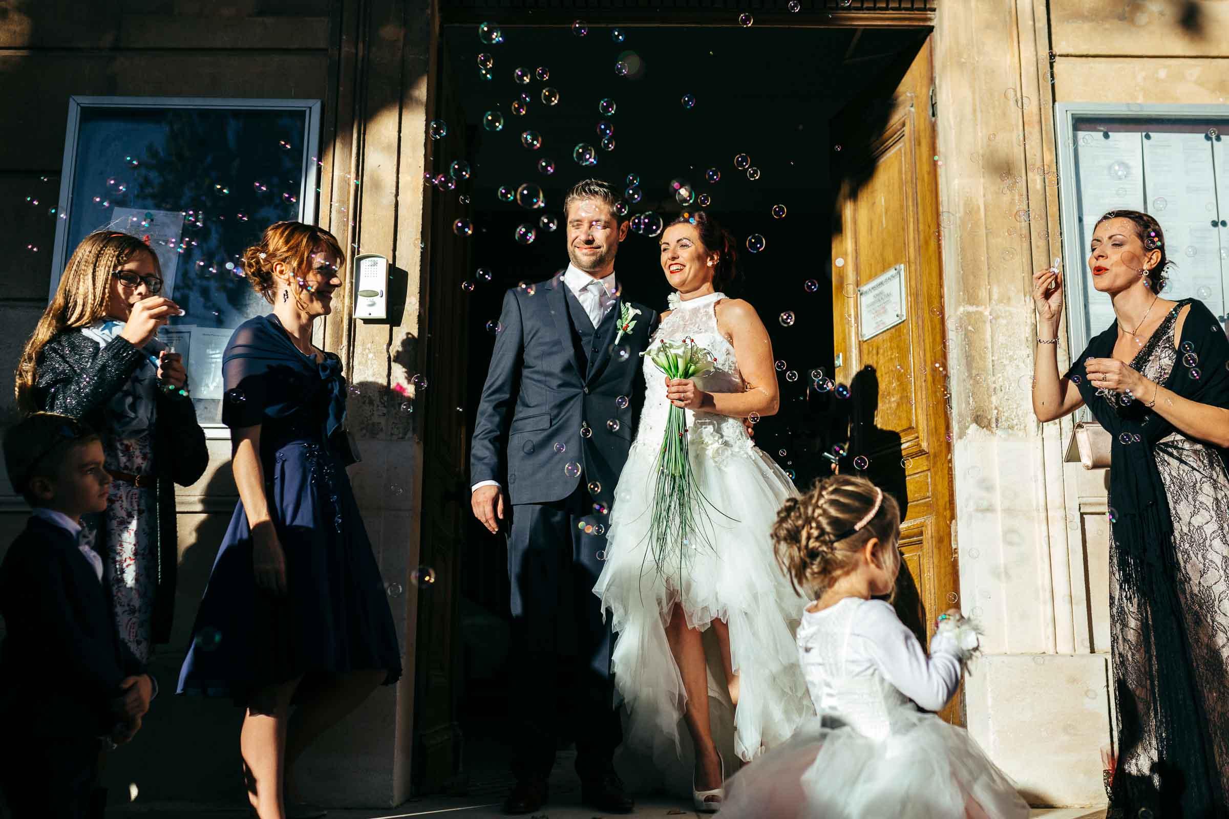 www.alexka.fr-destination-wedding-65.jpg