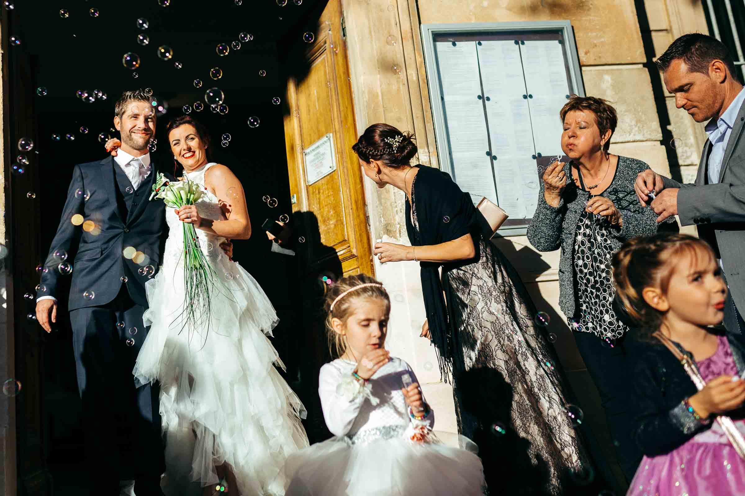 www.alexka.fr-destination-wedding-66.jpg