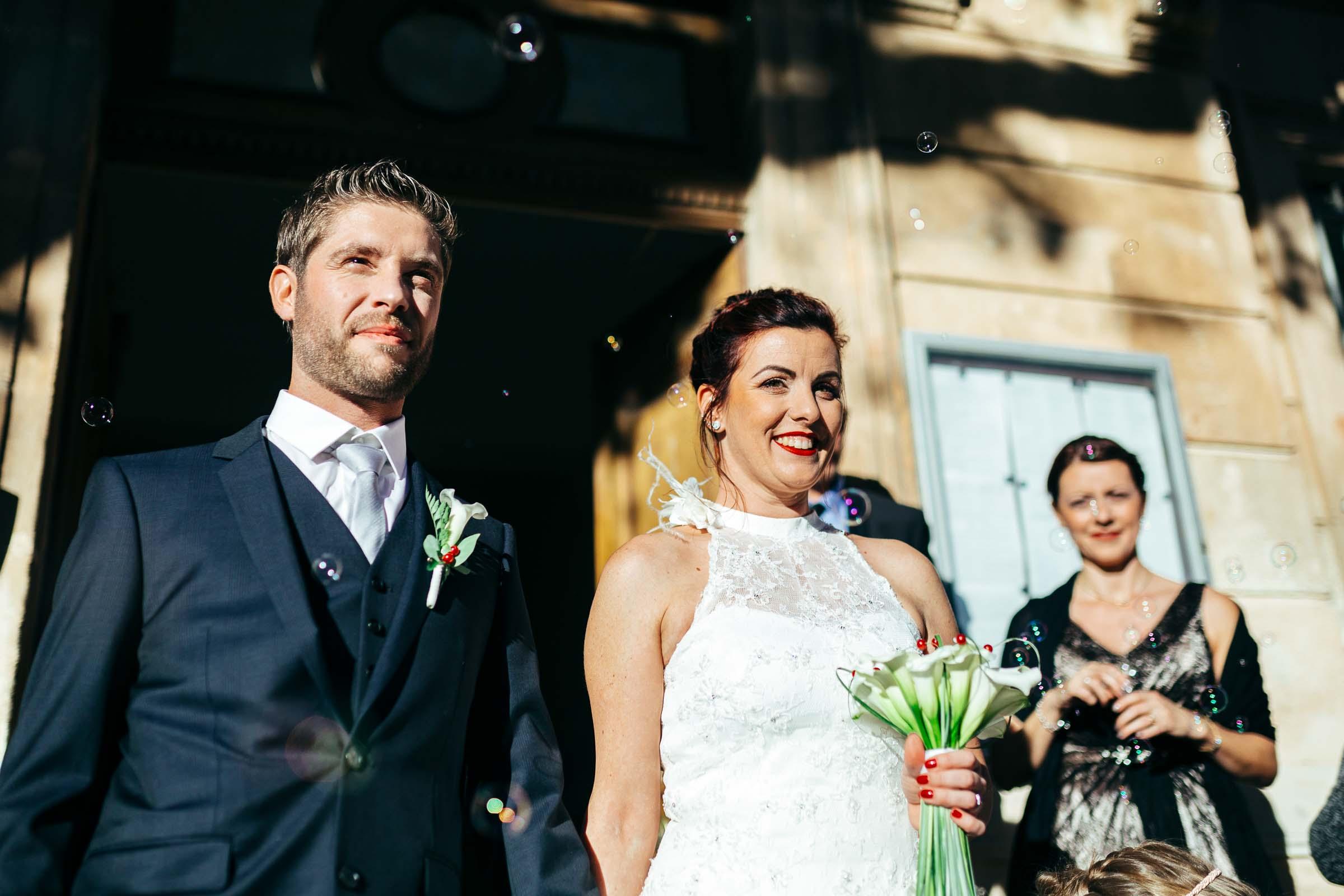 www.alexka.fr-destination-wedding-68.jpg
