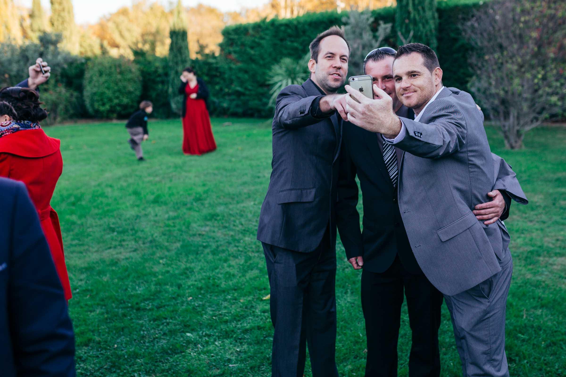 www.alexka.fr-destination-wedding-83.jpg
