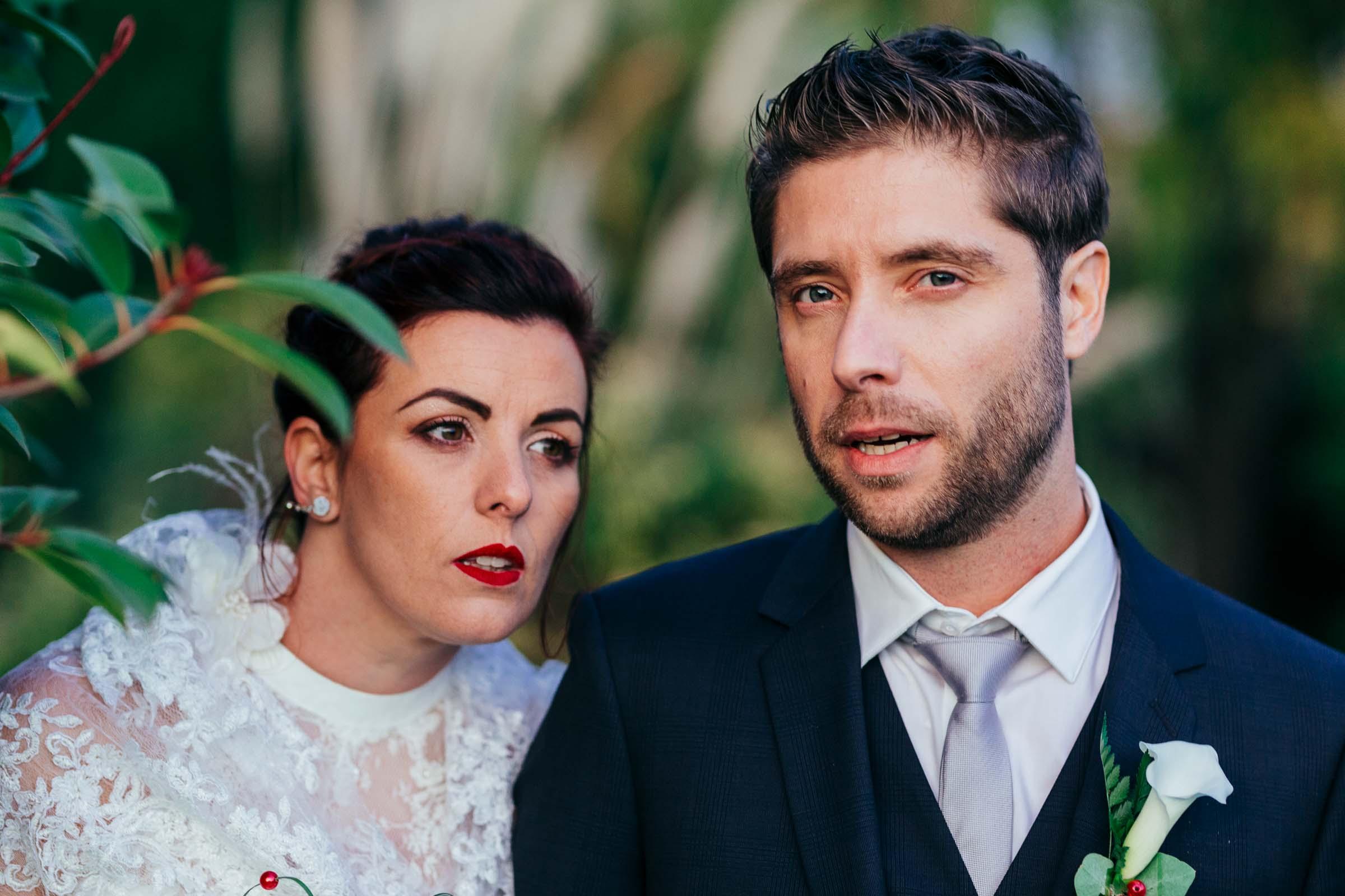 www.alexka.fr-destination-wedding-99.jpg
