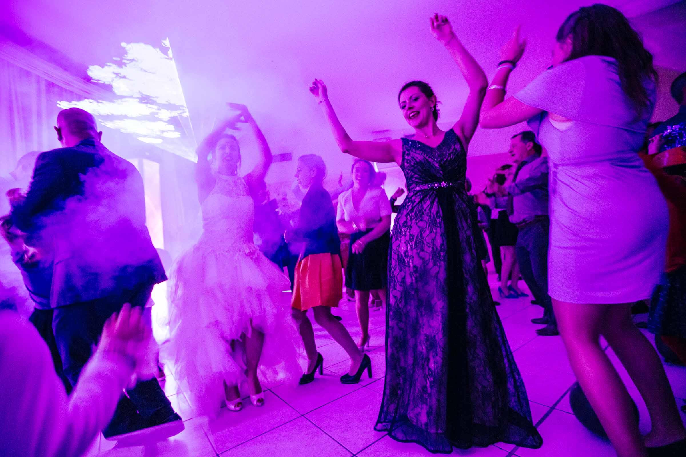 www.alexka.fr-destination-wedding-114.jpg
