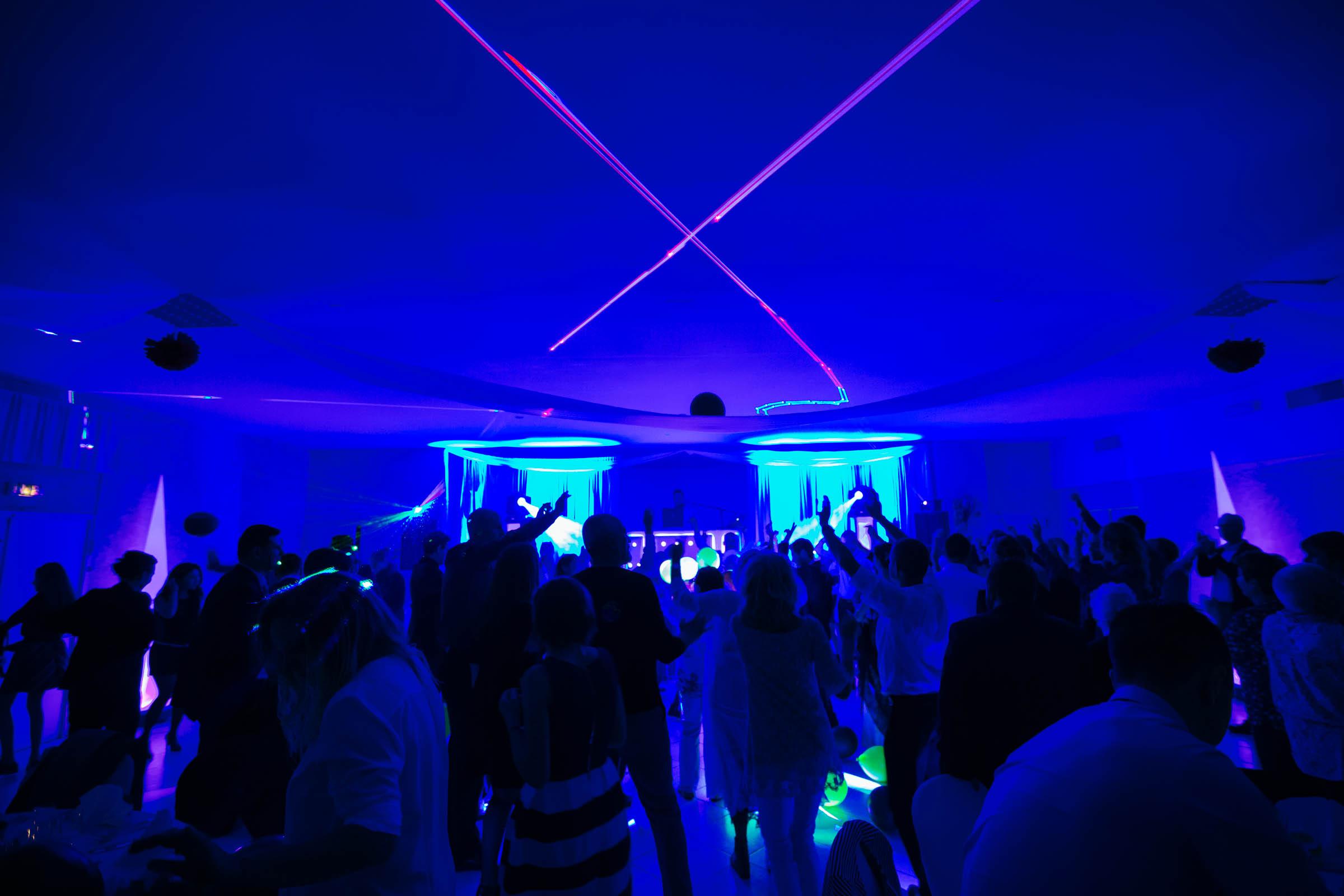 www.alexka.fr-destination-wedding-116.jpg