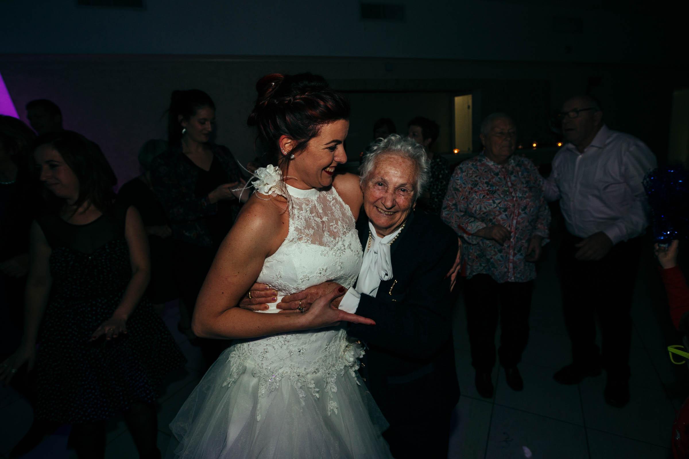 www.alexka.fr-destination-wedding-117.jpg