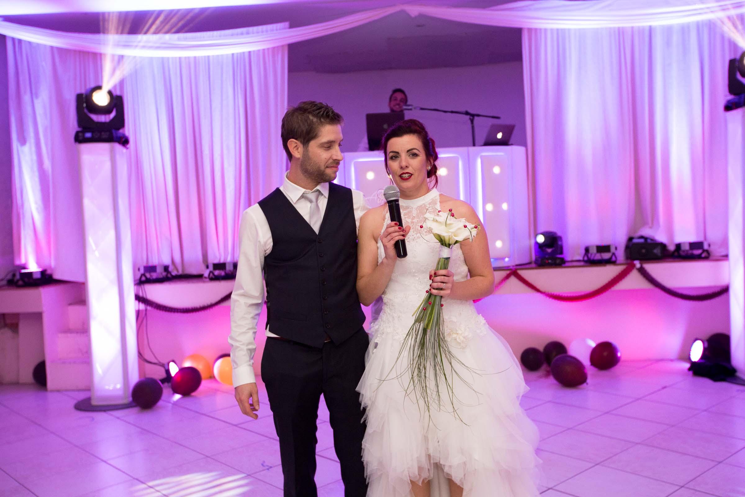 www.alexka.fr-destination-wedding-129.jpg