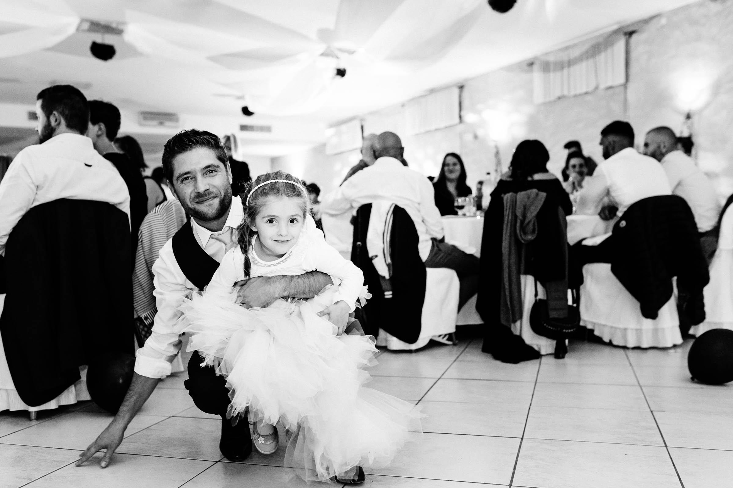www.alexka.fr-destination-wedding-134.jpg