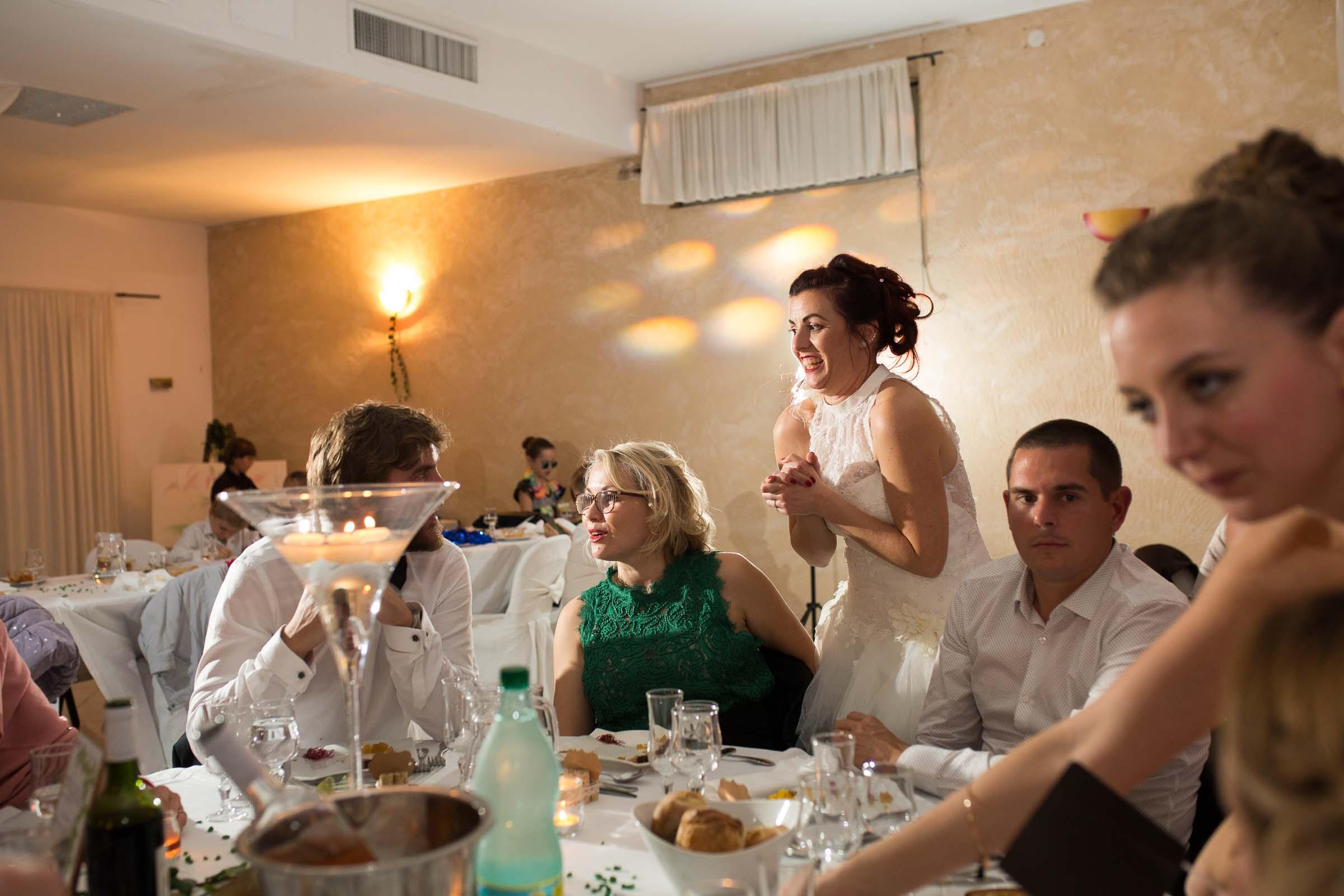 www.alexka.fr-destination-wedding-136.jpg