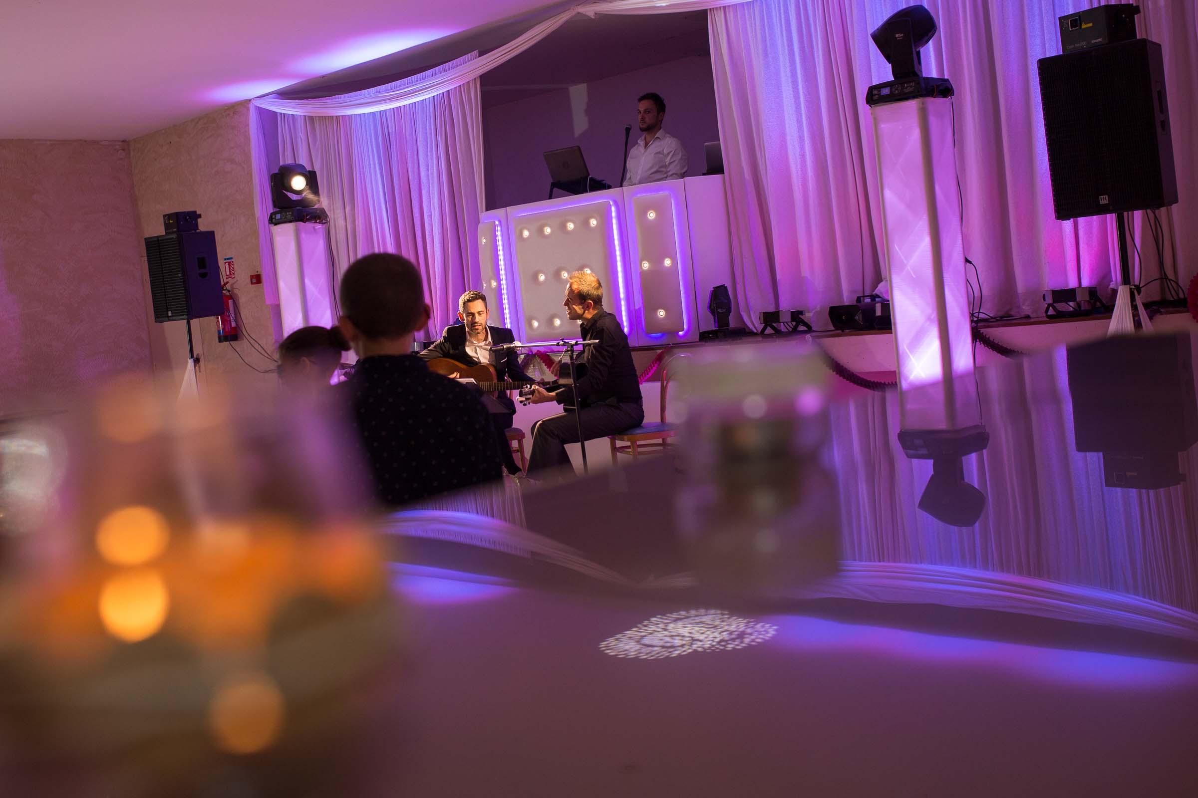 www.alexka.fr-destination-wedding-138.jpg
