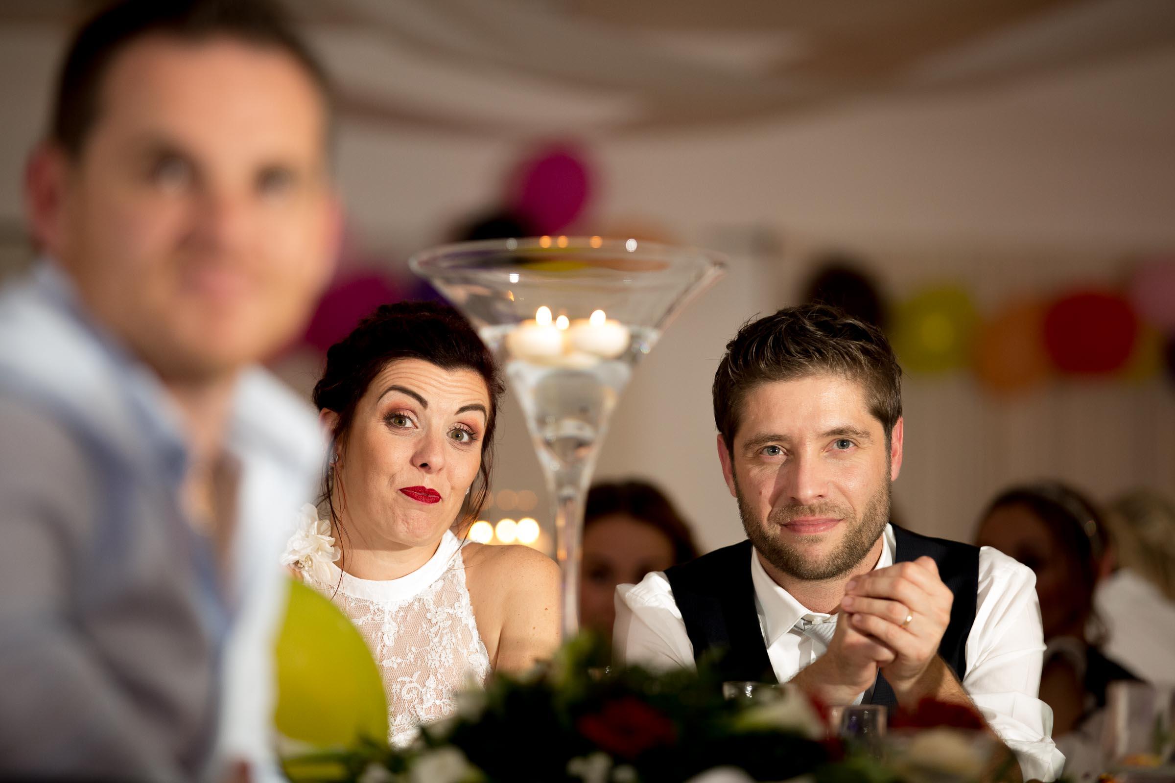 www.alexka.fr-destination-wedding-141.jpg