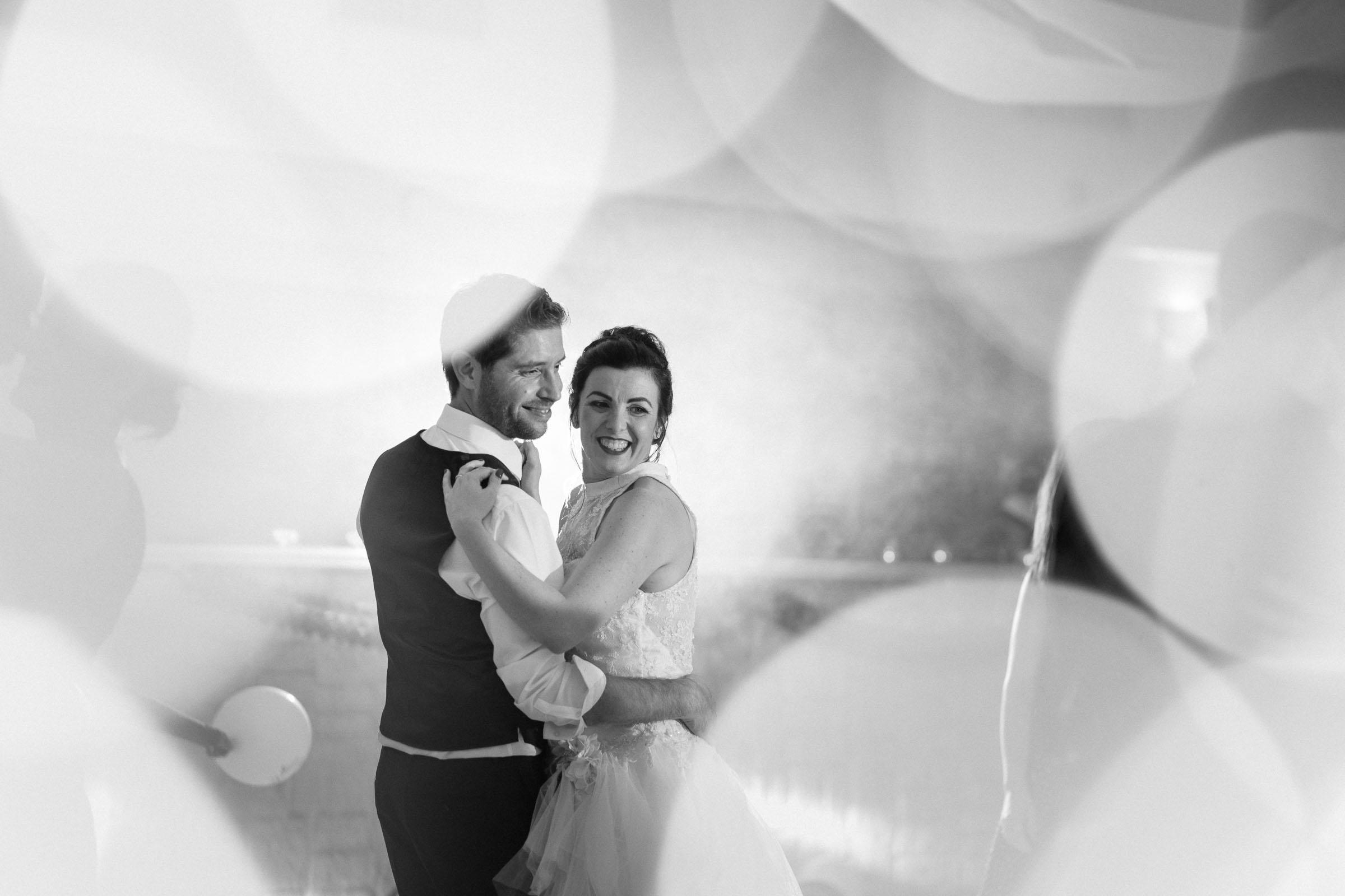 www.alexka.fr-destination-wedding-143.jpg