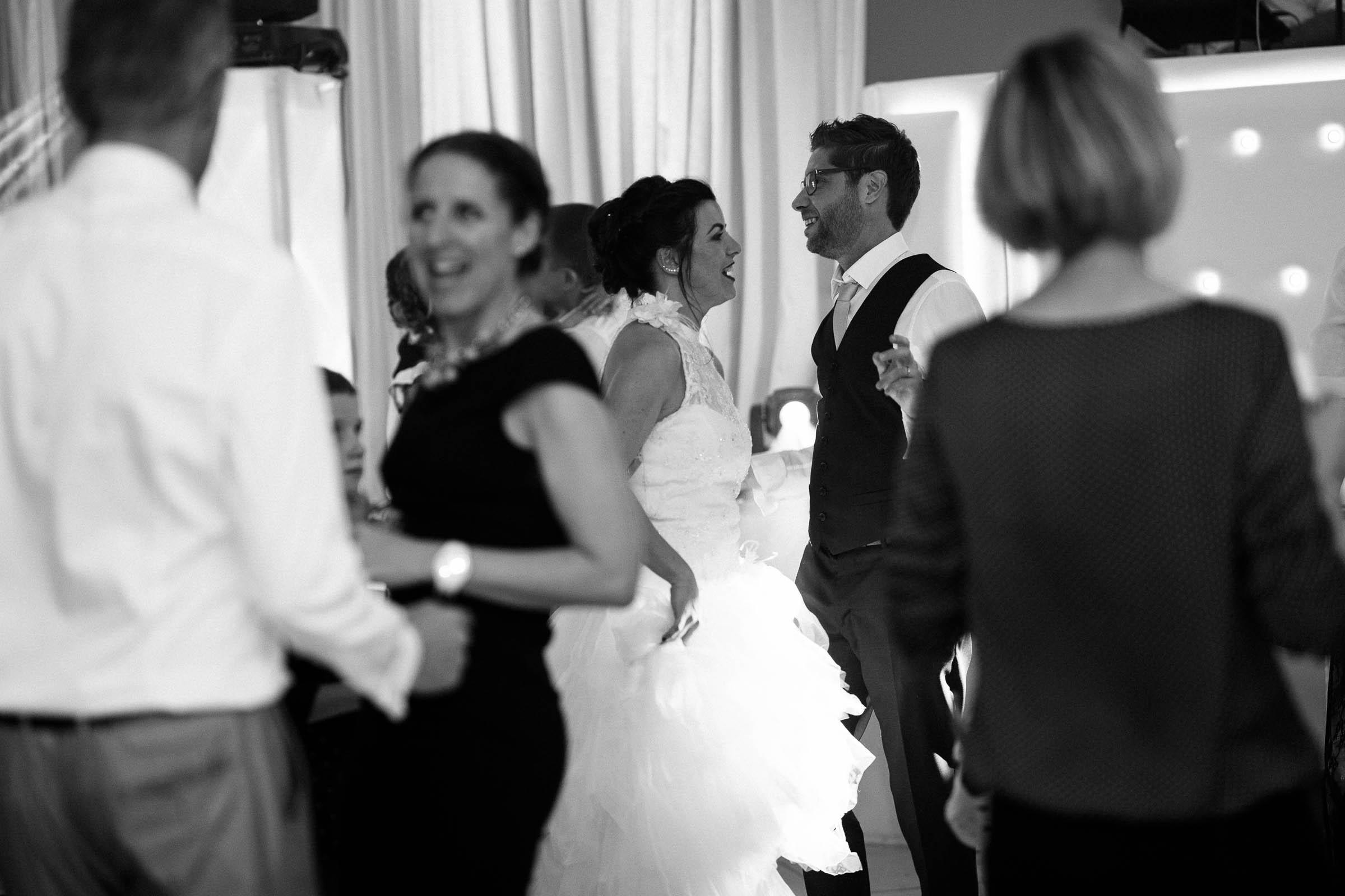 www.alexka.fr-destination-wedding-151.jpg