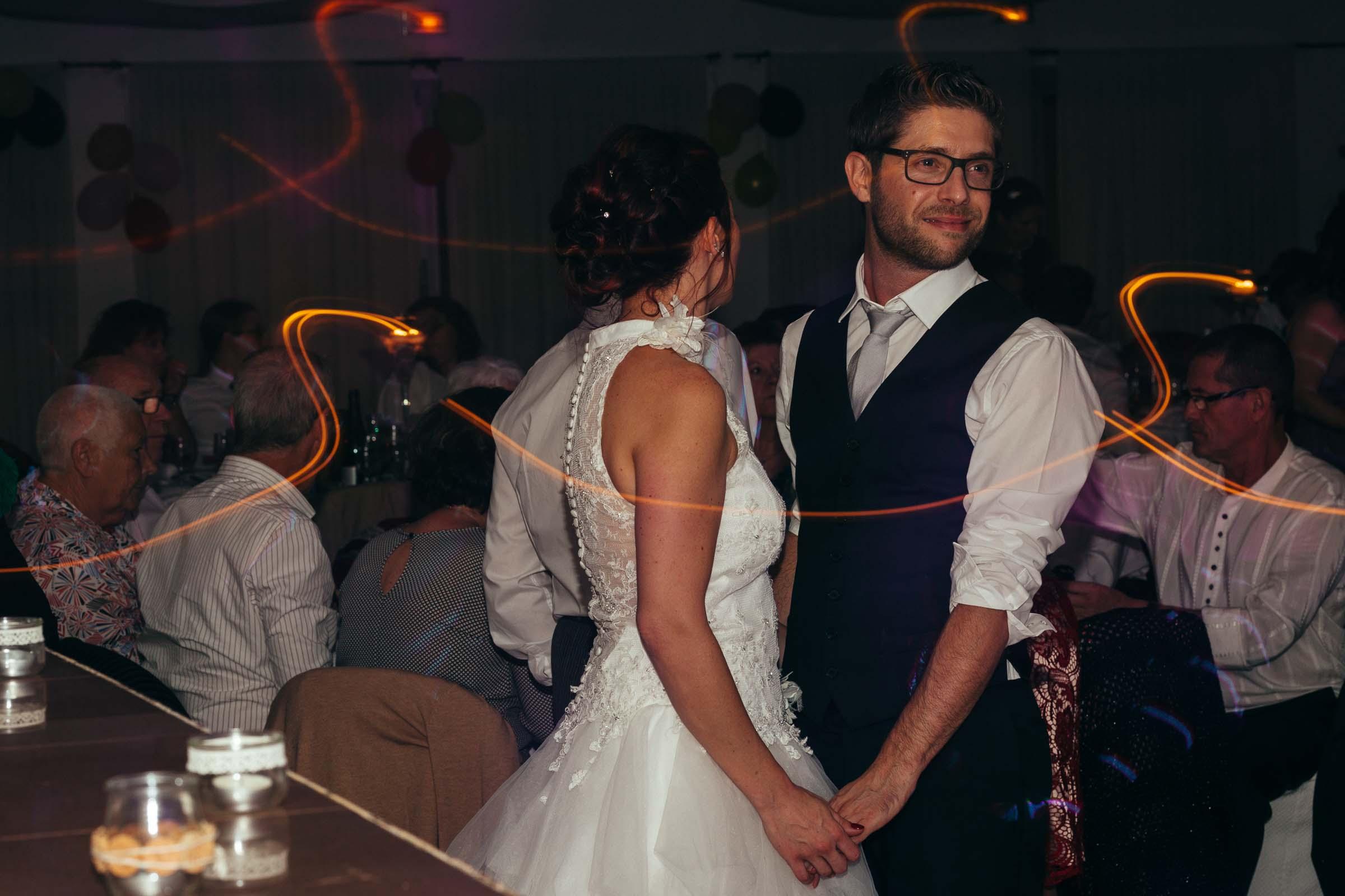 www.alexka.fr-destination-wedding-161.jpg