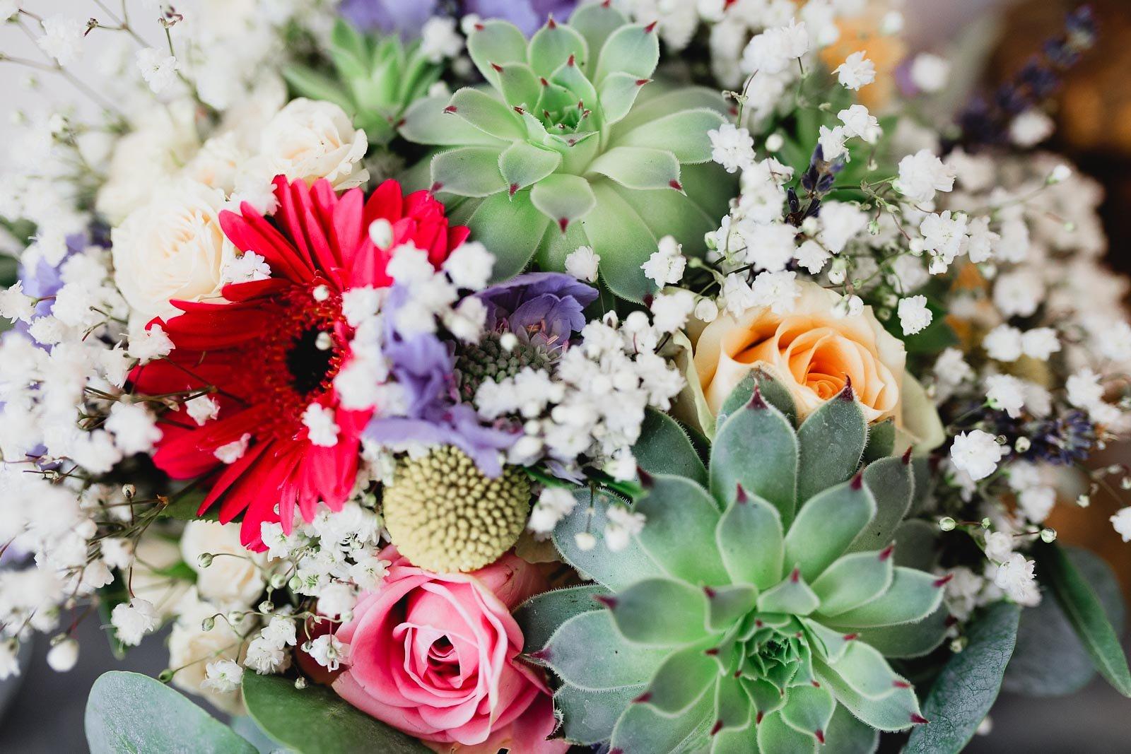 www.alexka.fr-destination-wedding-26.jpg