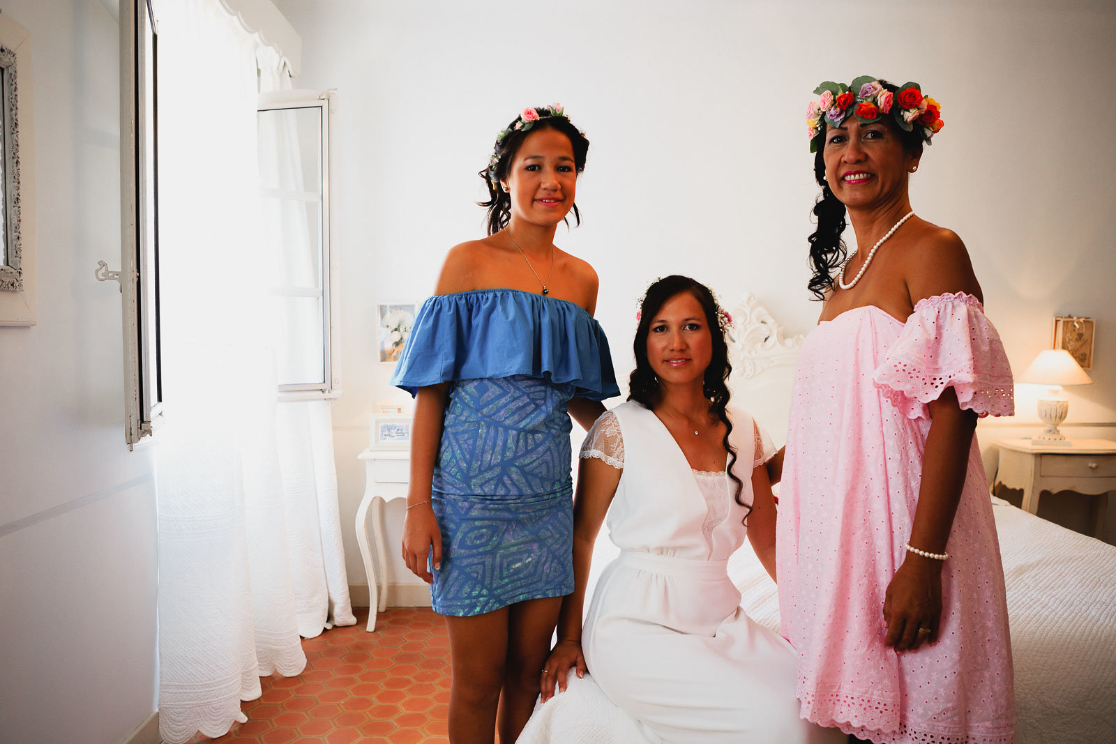 www.alexka.fr-destination-wedding-90.jpg