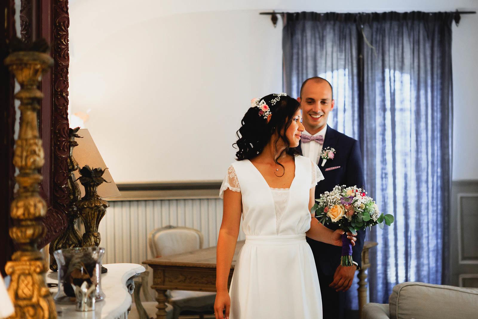 www.alexka.fr-destination-wedding-95.jpg