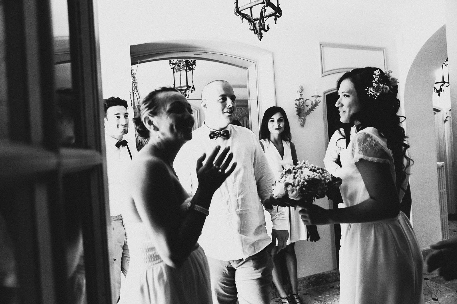 www.alexka.fr-destination-wedding-97.jpg