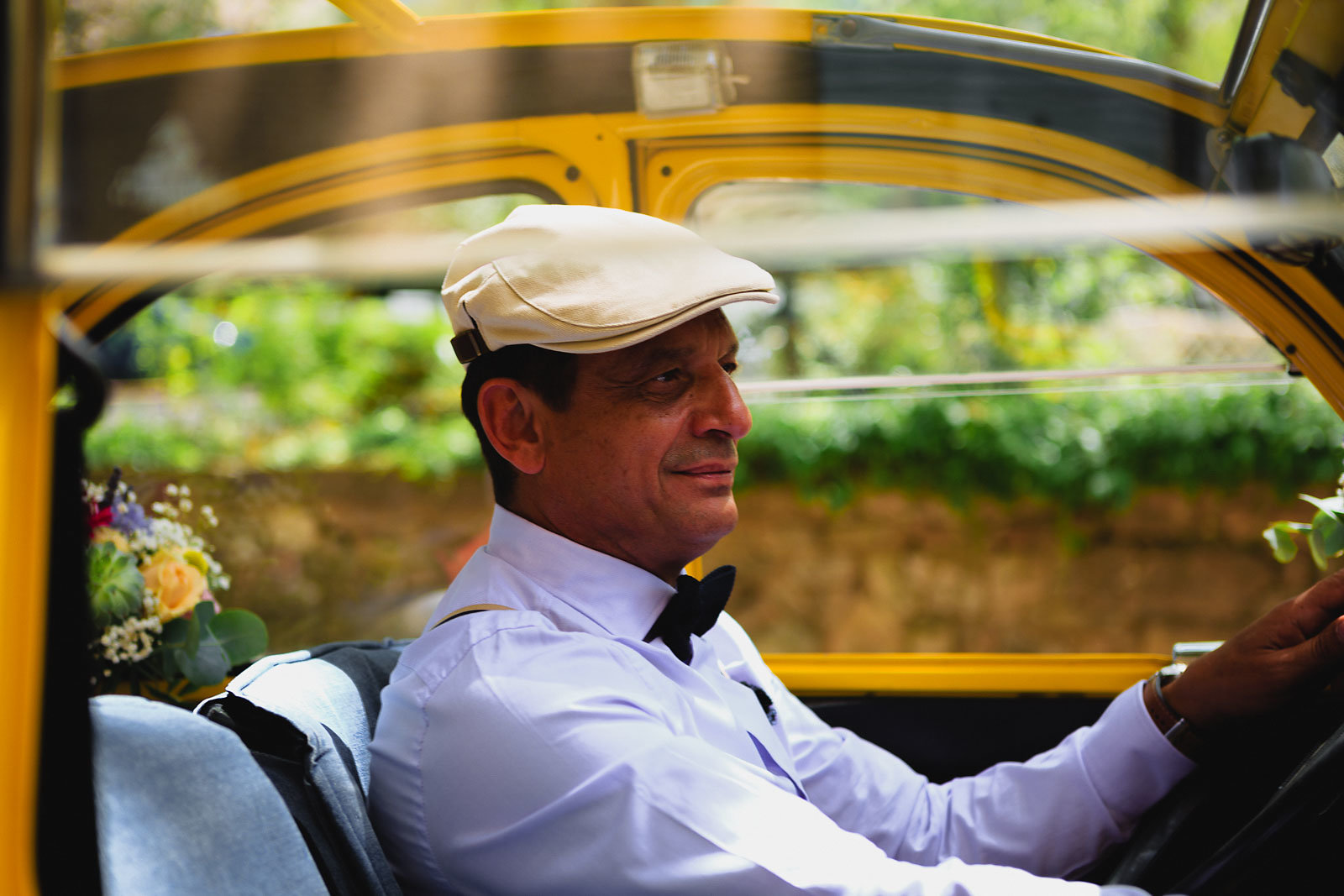 www.alexka.fr-destination-wedding-106-2.jpg