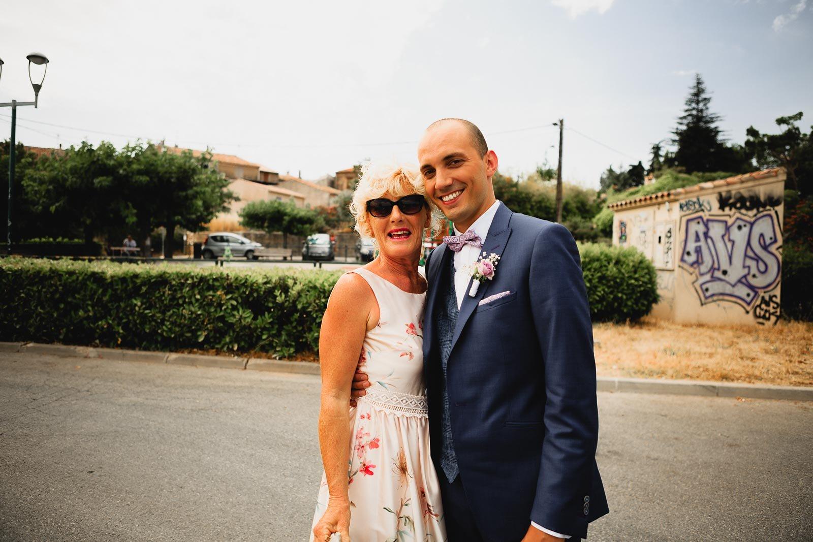 www.alexka.fr-destination-wedding-108.jpg