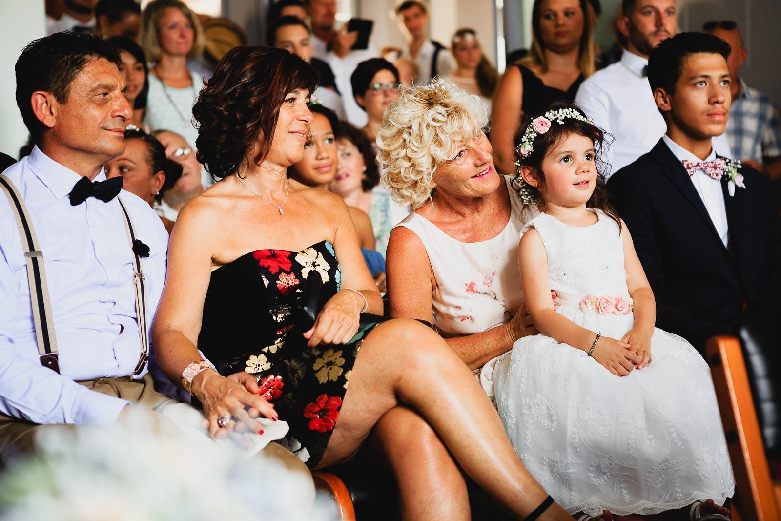 www.alexka.fr-destination-wedding-155.jpg