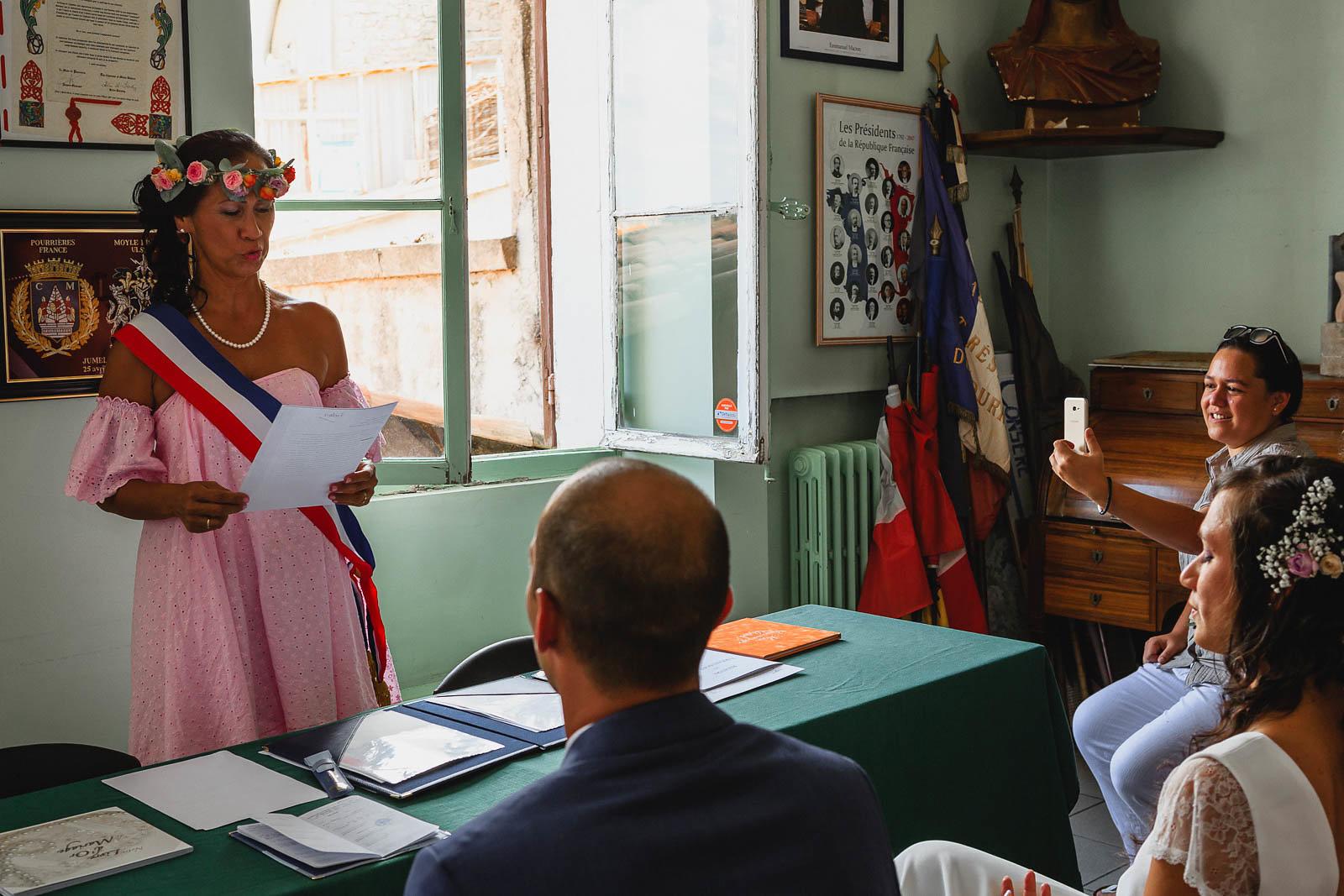 www.alexka.fr-destination-wedding-162.jpg