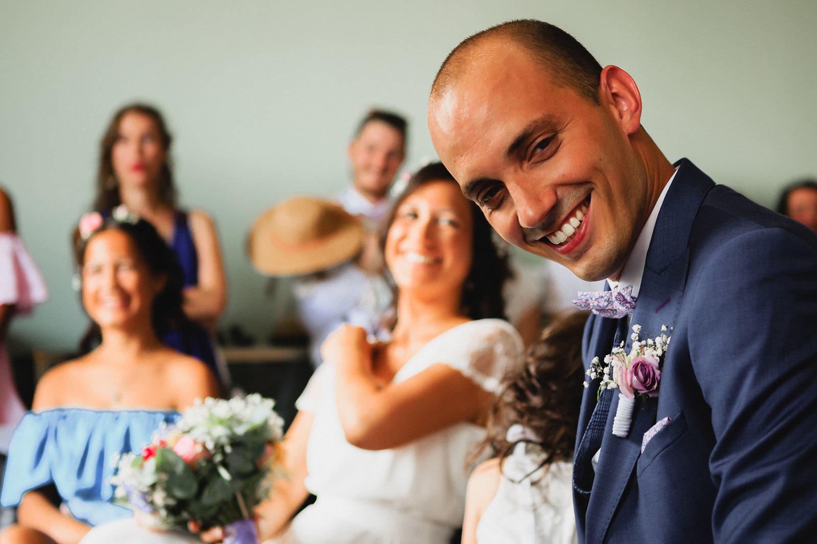 www.alexka.fr-destination-wedding-187.jpg