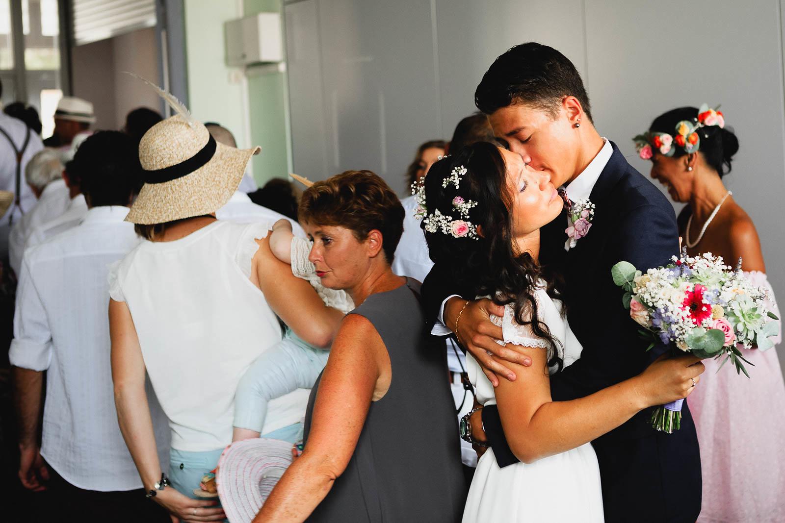 www.alexka.fr-destination-wedding-201.jpg