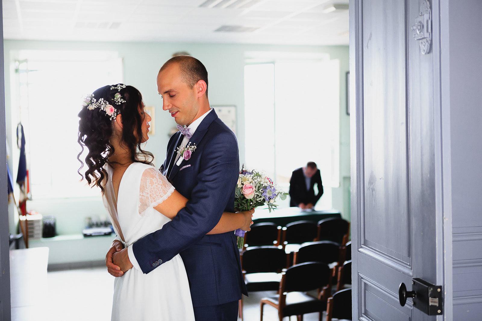 www.alexka.fr-destination-wedding-204.jpg