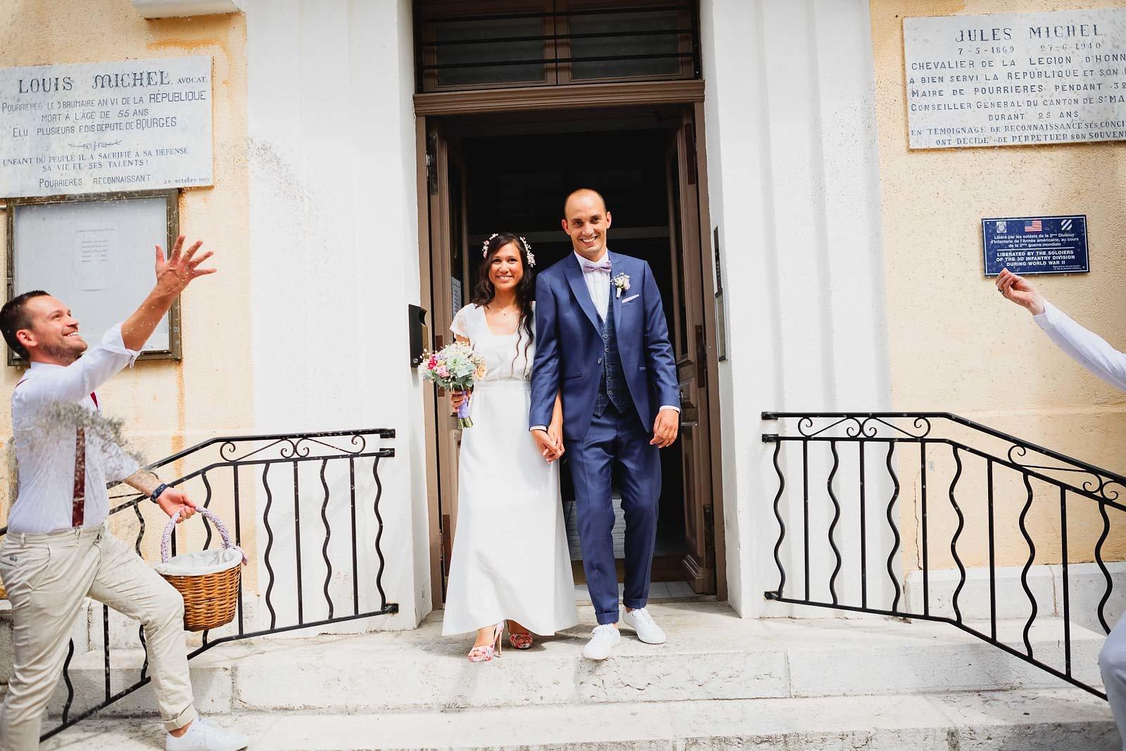 www.alexka.fr-destination-wedding-208.jpg