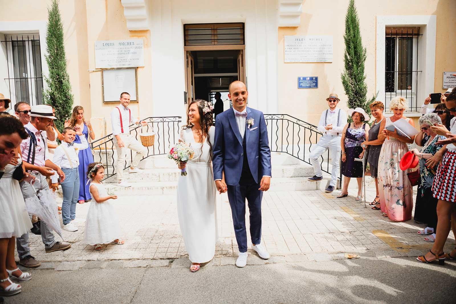 www.alexka.fr-destination-wedding-209.jpg