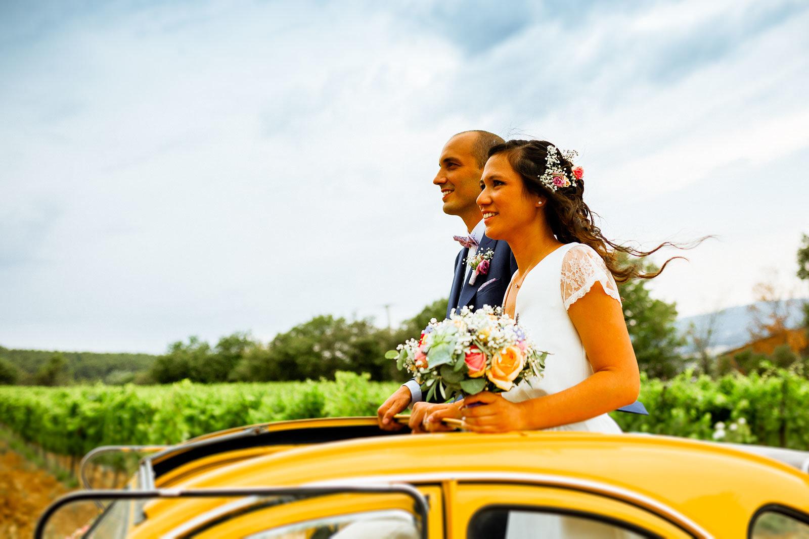 www.alexka.fr-destination-wedding-227.jpg