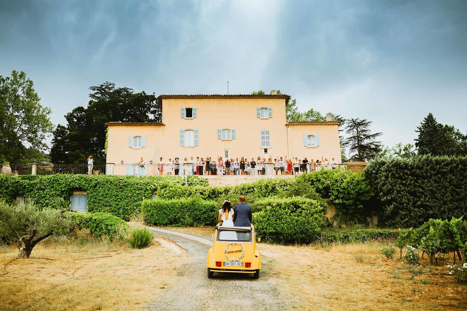 www.alexka.fr-destination-wedding-228.jpg