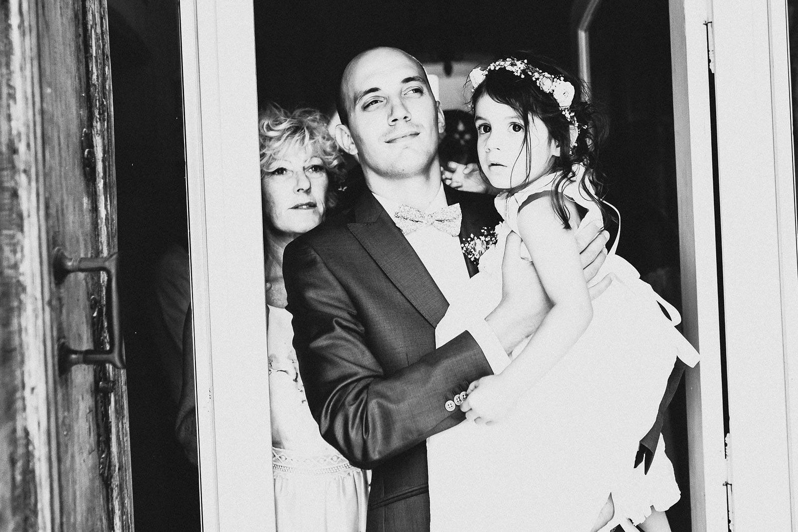 www.alexka.fr-destination-wedding-241.jpg